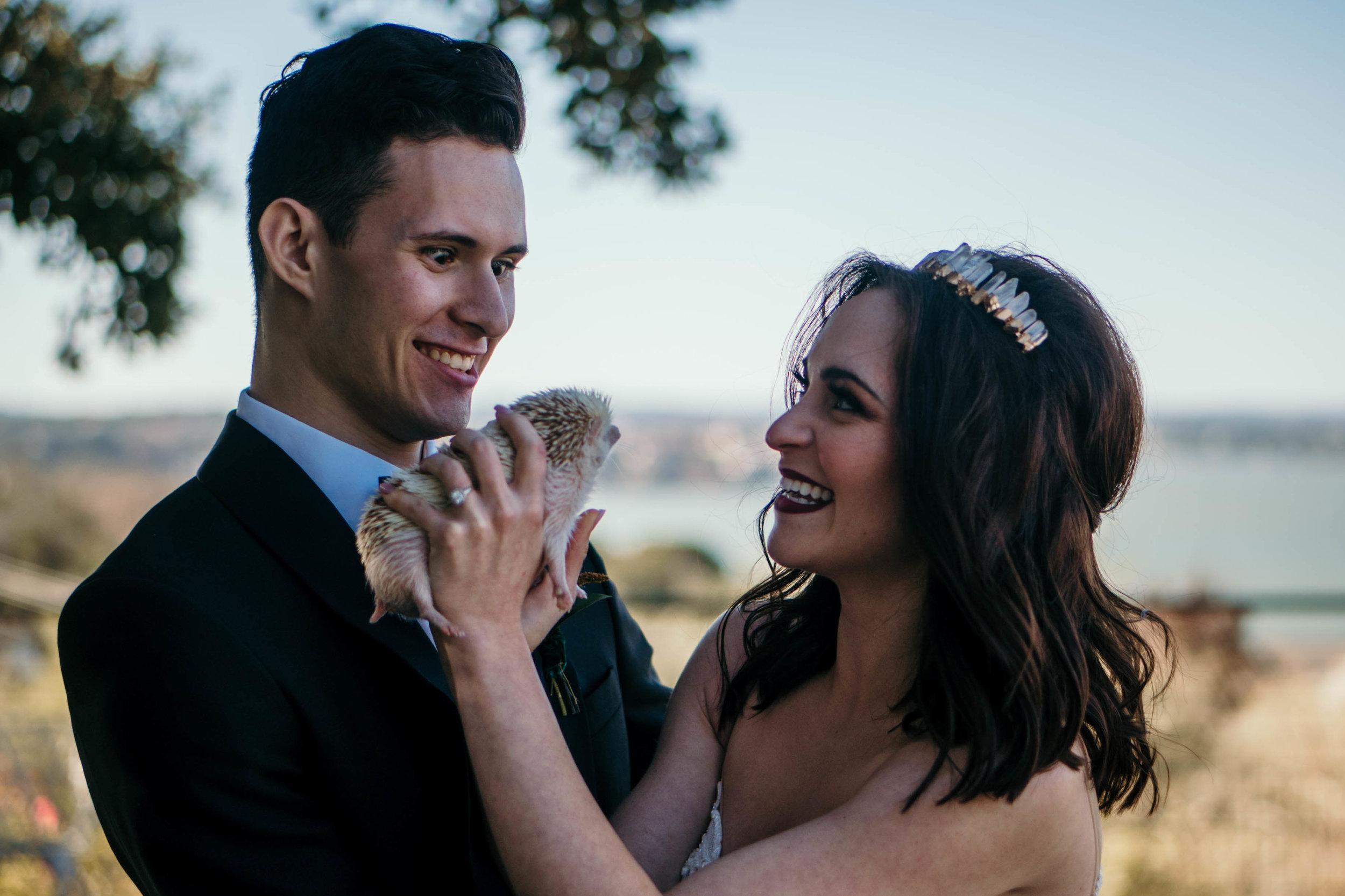 Austin Wedding Videographer - Dolls for Dolls (148 of 323).jpg