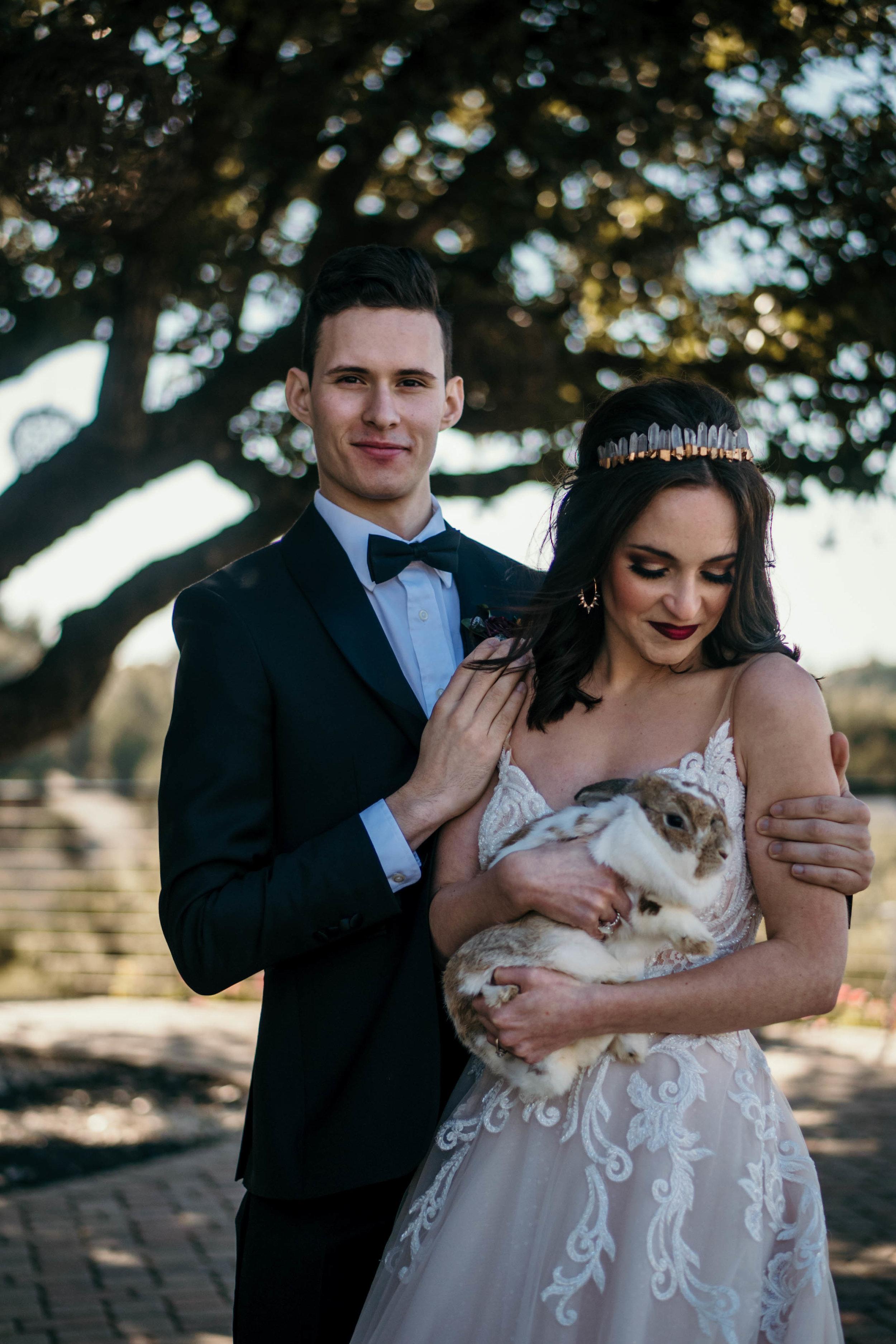 Austin Wedding Videographer - Dolls for Dolls (157 of 323).jpg