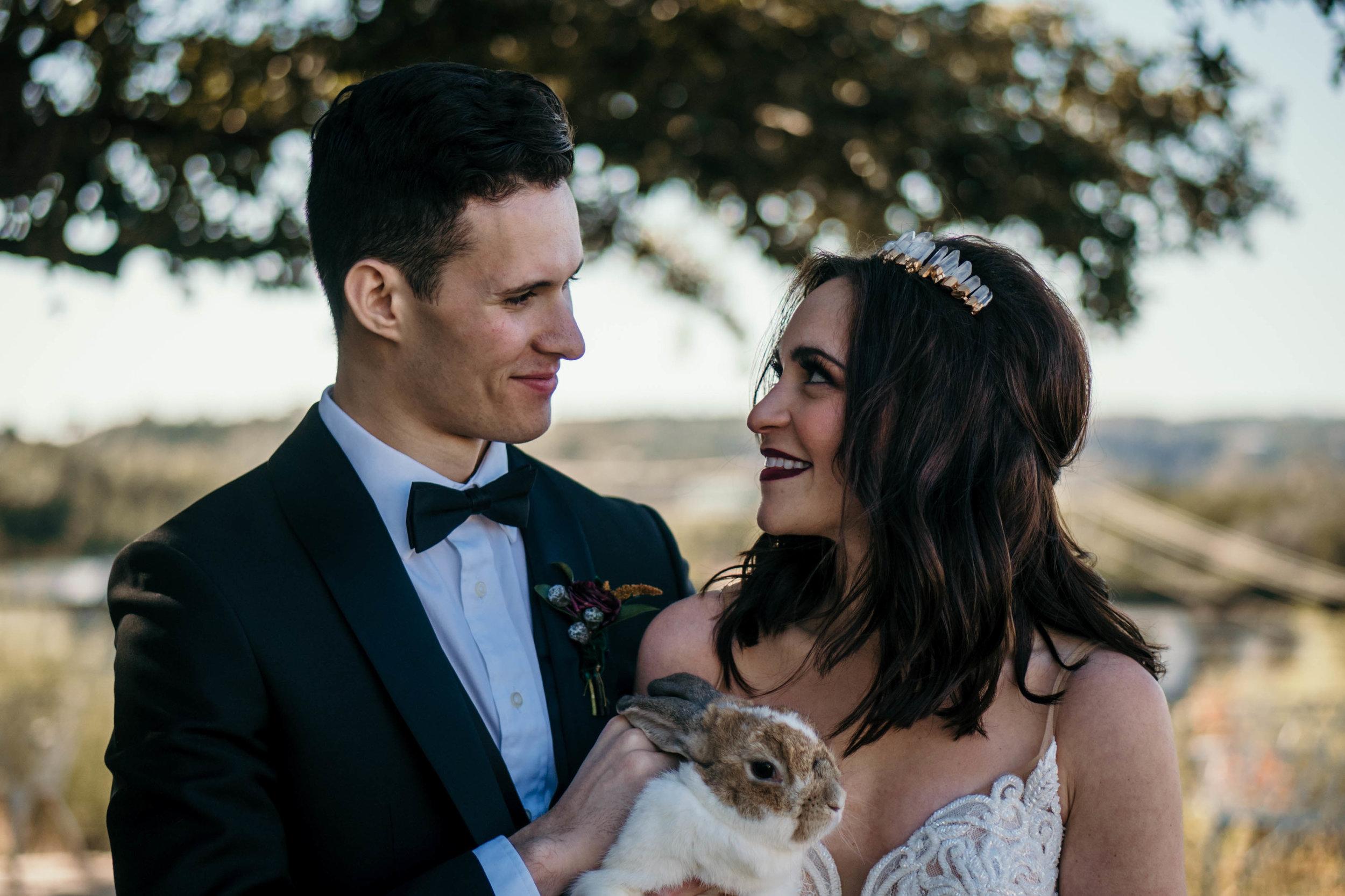 Austin Wedding Videographer - Dolls for Dolls (153 of 323).jpg