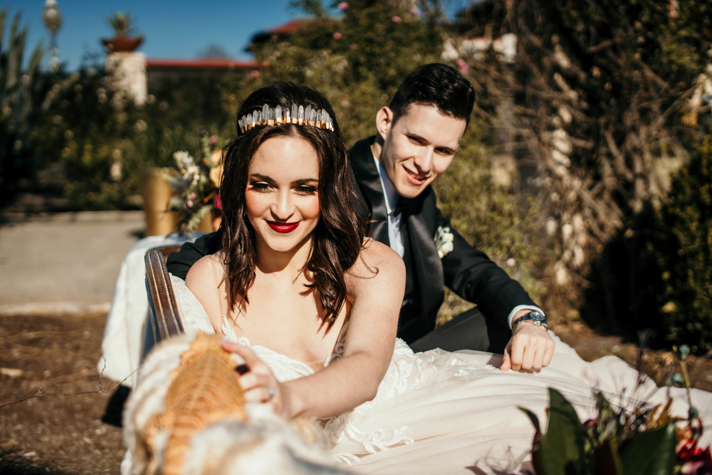 Austin Wedding Videographer - Dolls for Dolls (125 of 323).jpg