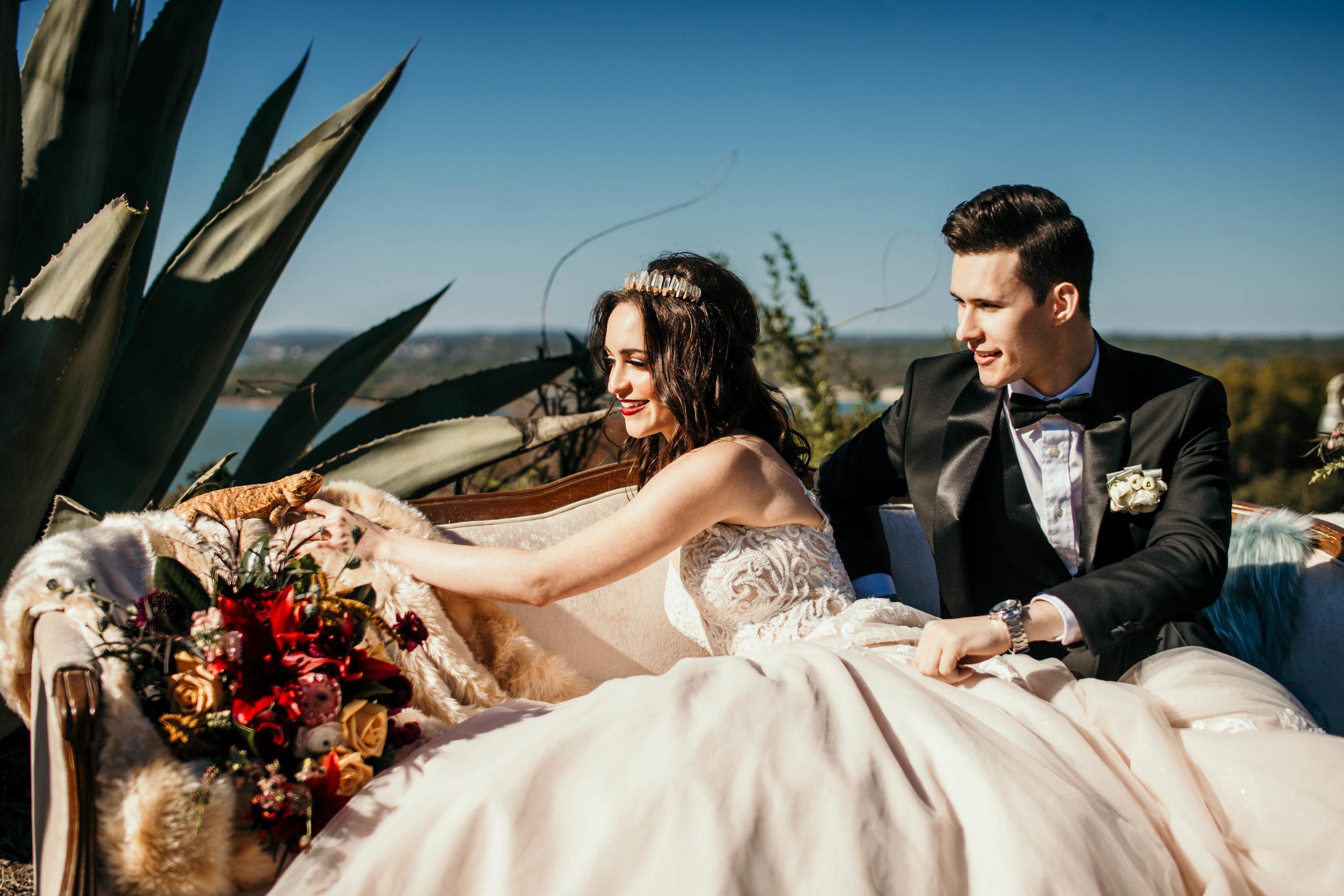 Austin Wedding Videographer - Dolls for Dolls (123 of 323).jpg