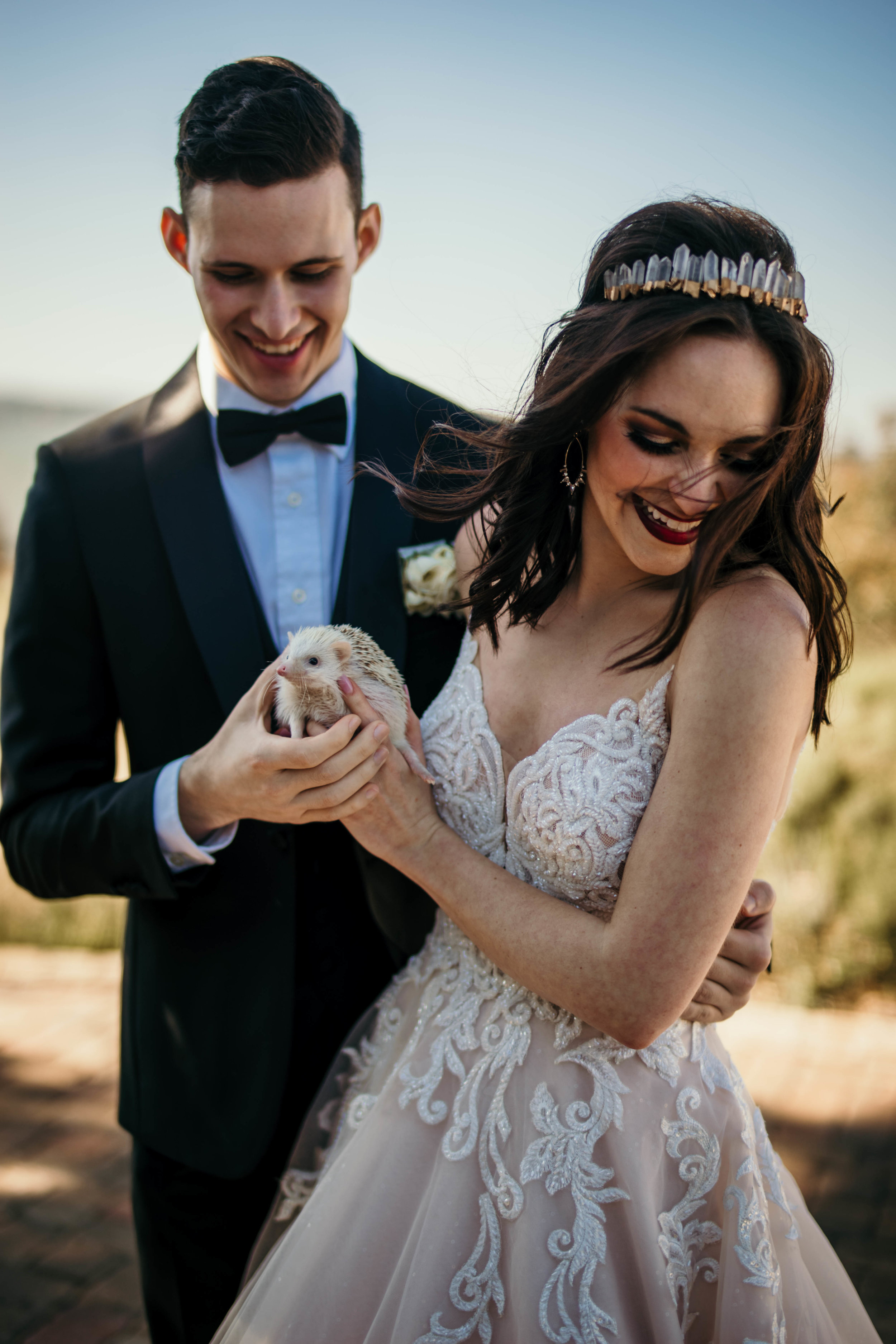 Austin Wedding Videographer - Dolls for Dolls (131 of 323).jpg
