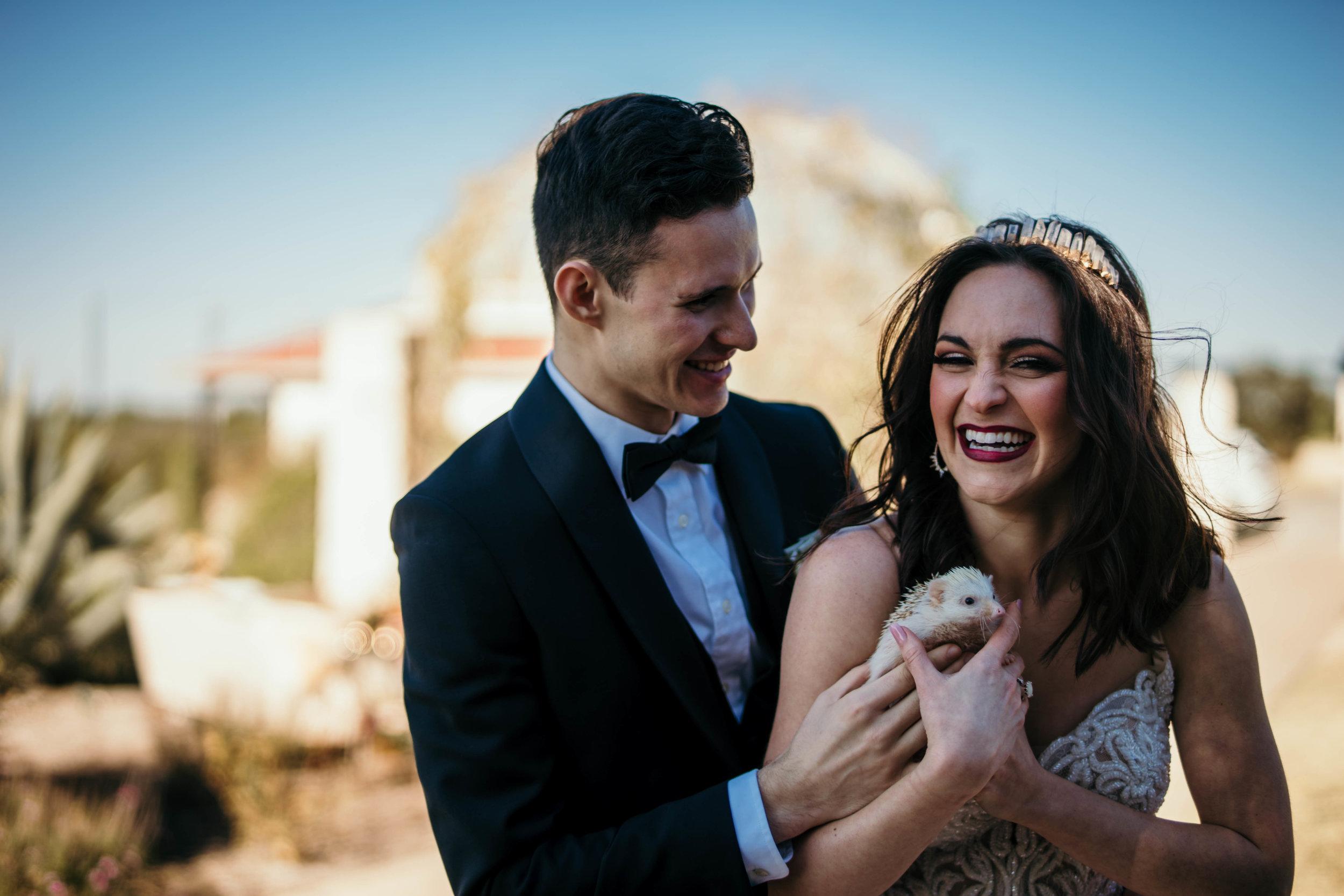 Austin Wedding Videographer - Dolls for Dolls (130 of 323).jpg