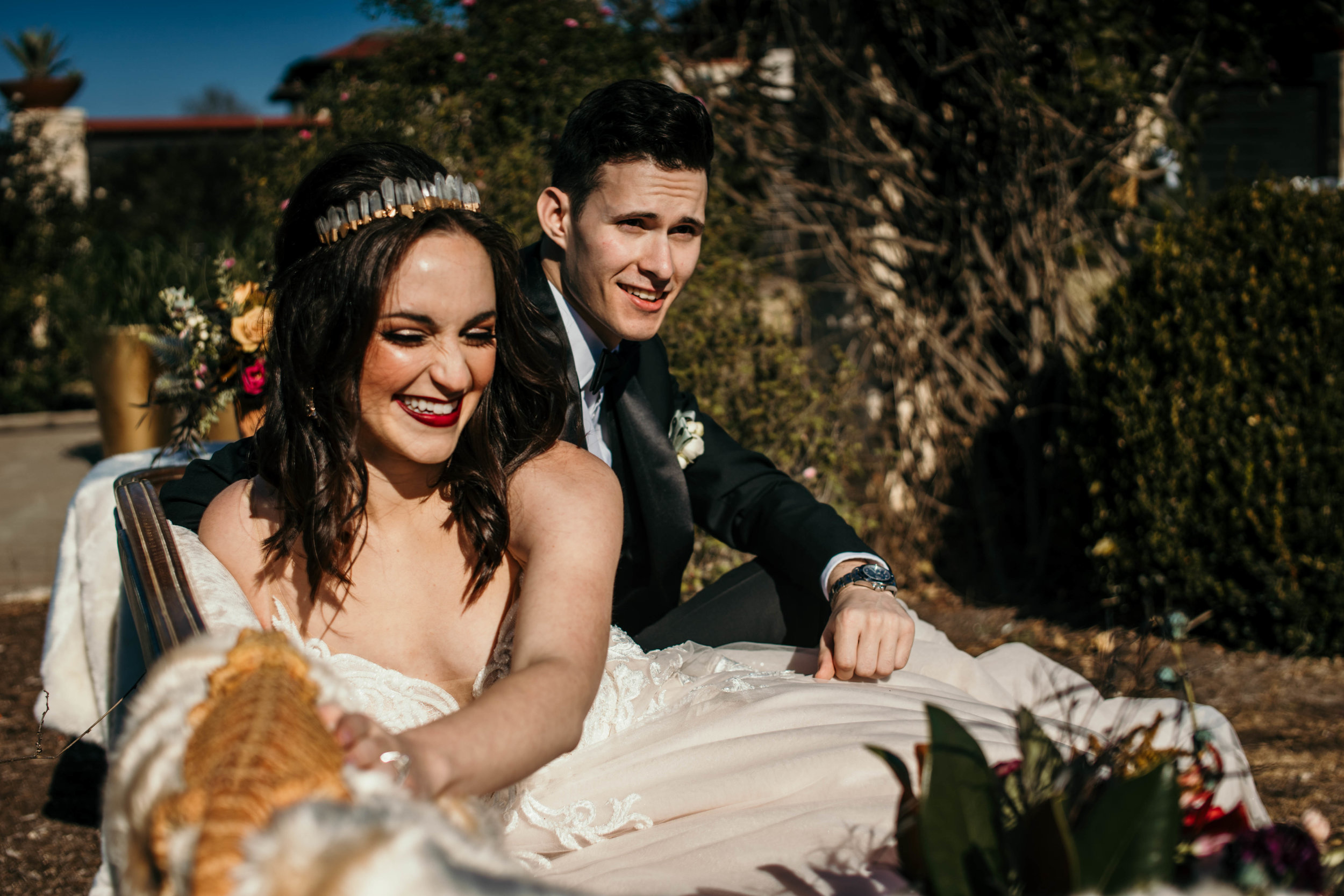 Austin Wedding Videographer - Dolls for Dolls (127 of 323).jpg