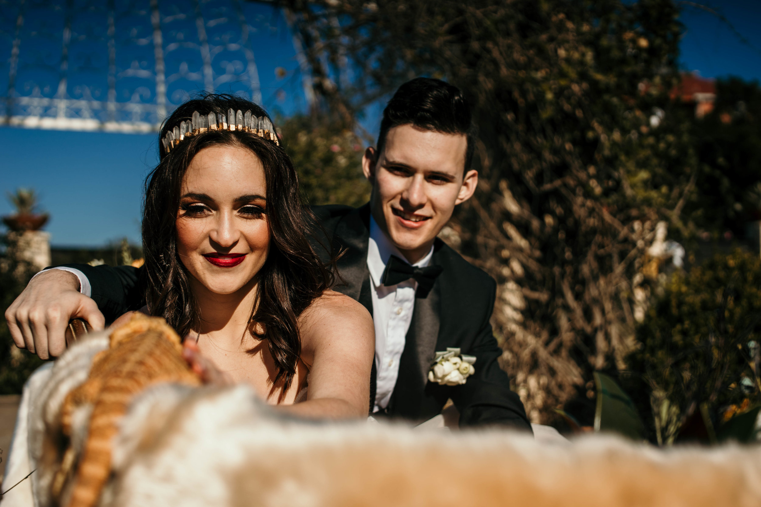 Austin Wedding Videographer - Dolls for Dolls (128 of 323).jpg
