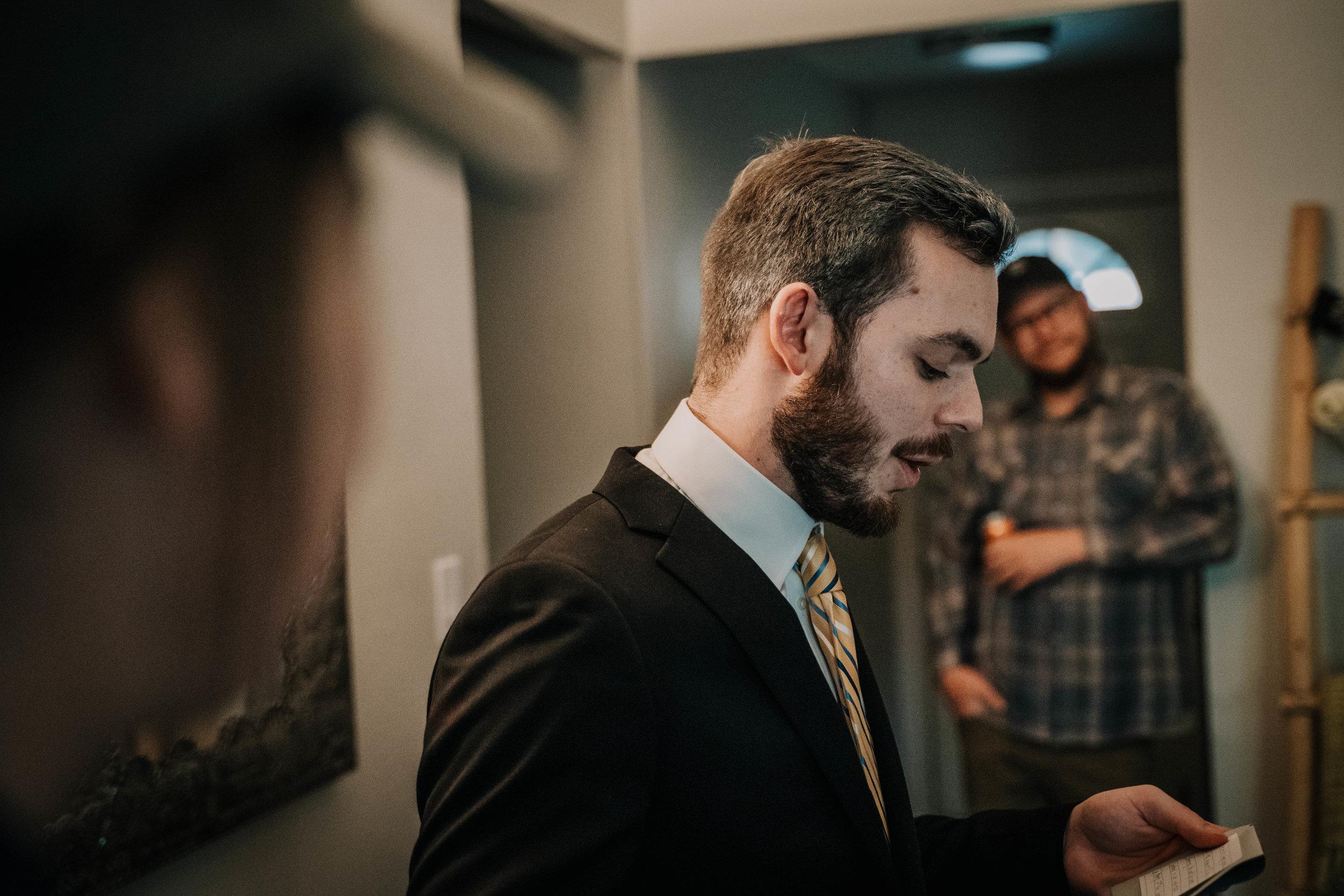 Austin wedding videographers (127 of 152).jpg