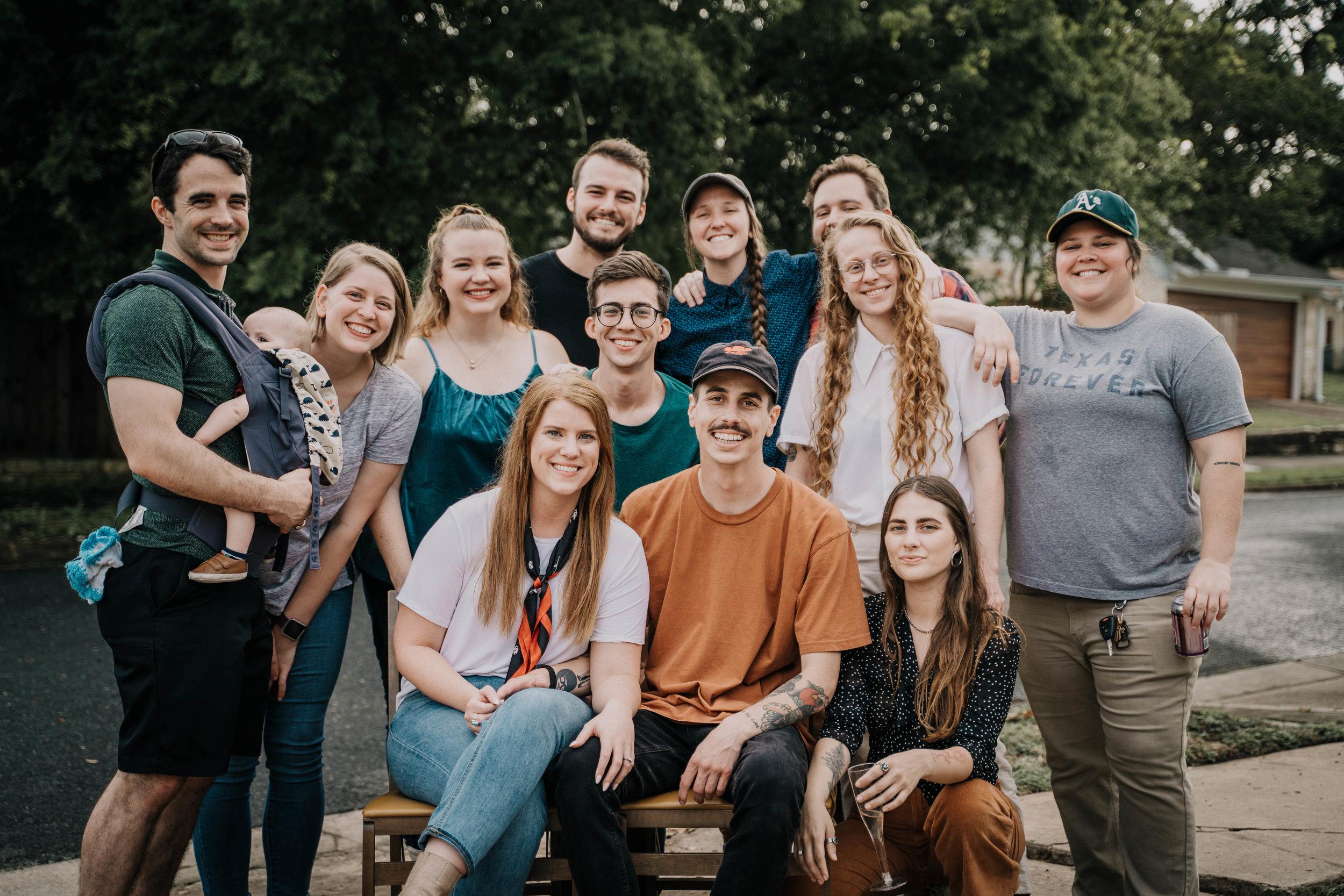Austin wedding videographers (107 of 152).jpg