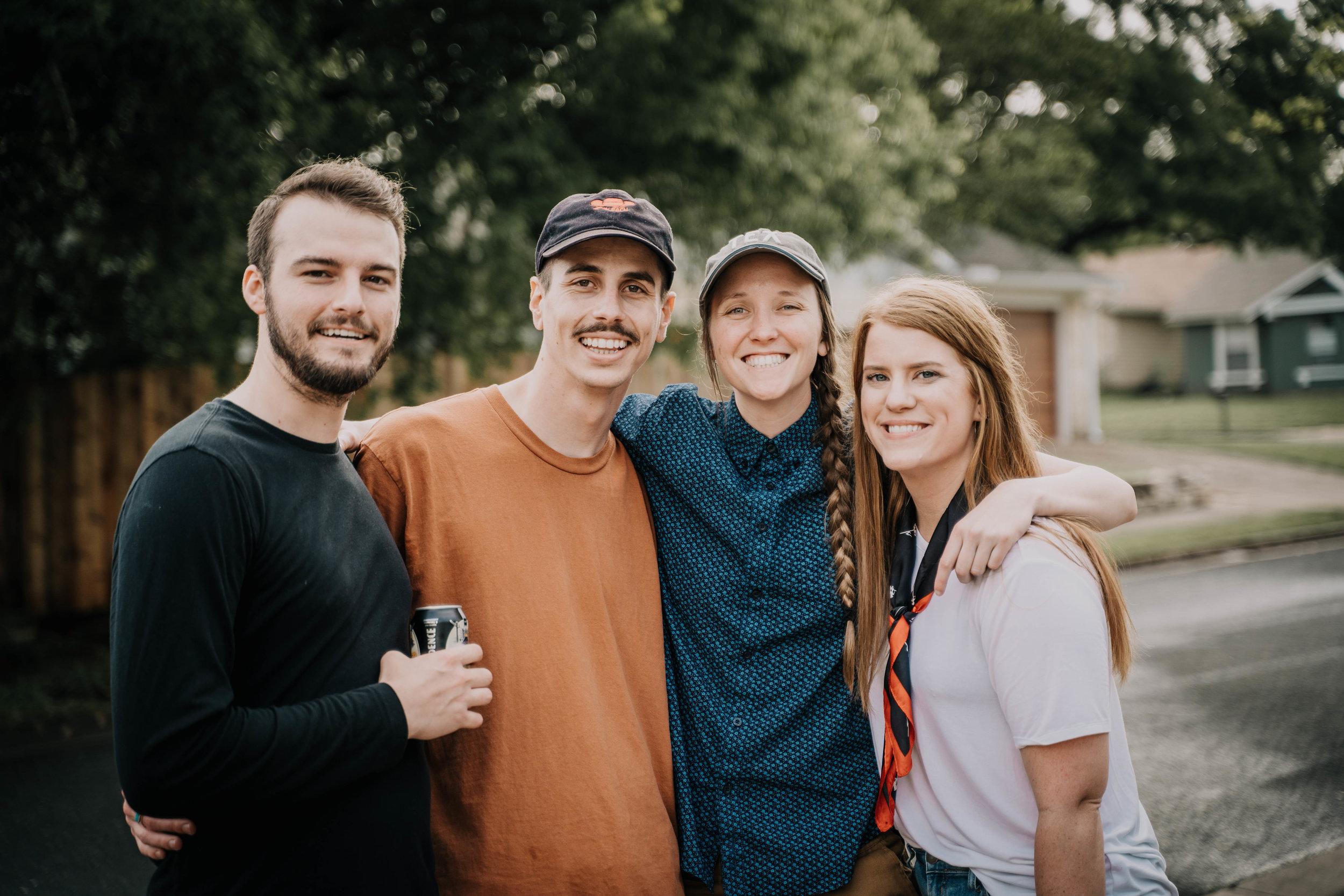 Austin wedding videographers (104 of 152).jpg