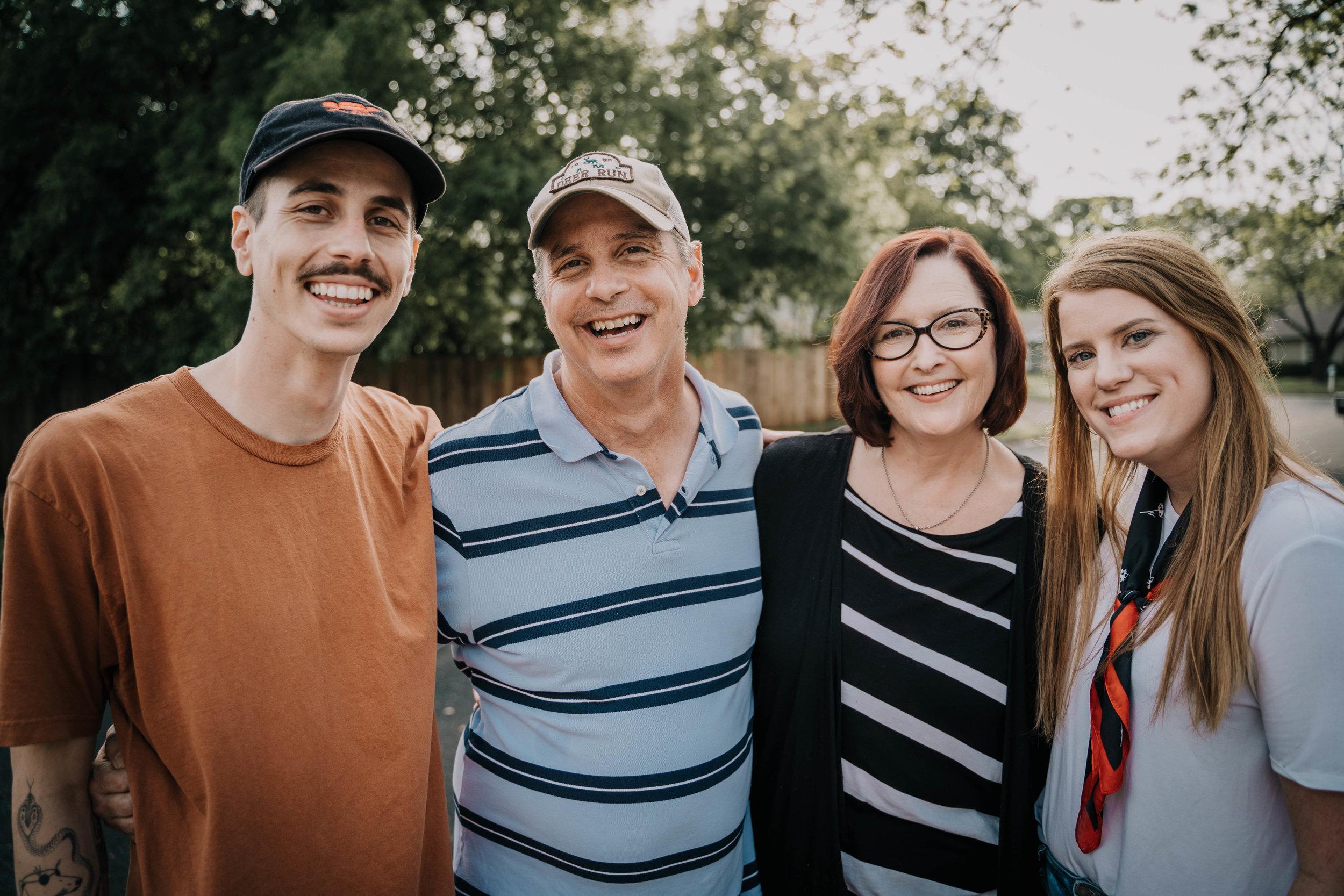 Austin wedding videographers (94 of 152).jpg