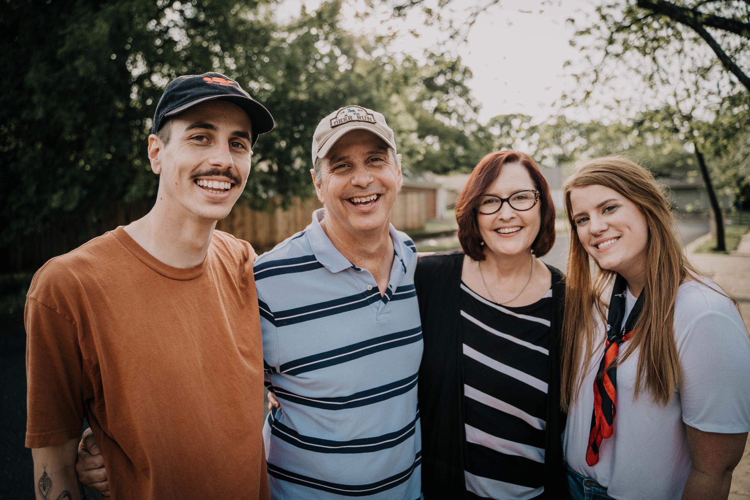 Austin wedding videographers (93 of 152).jpg