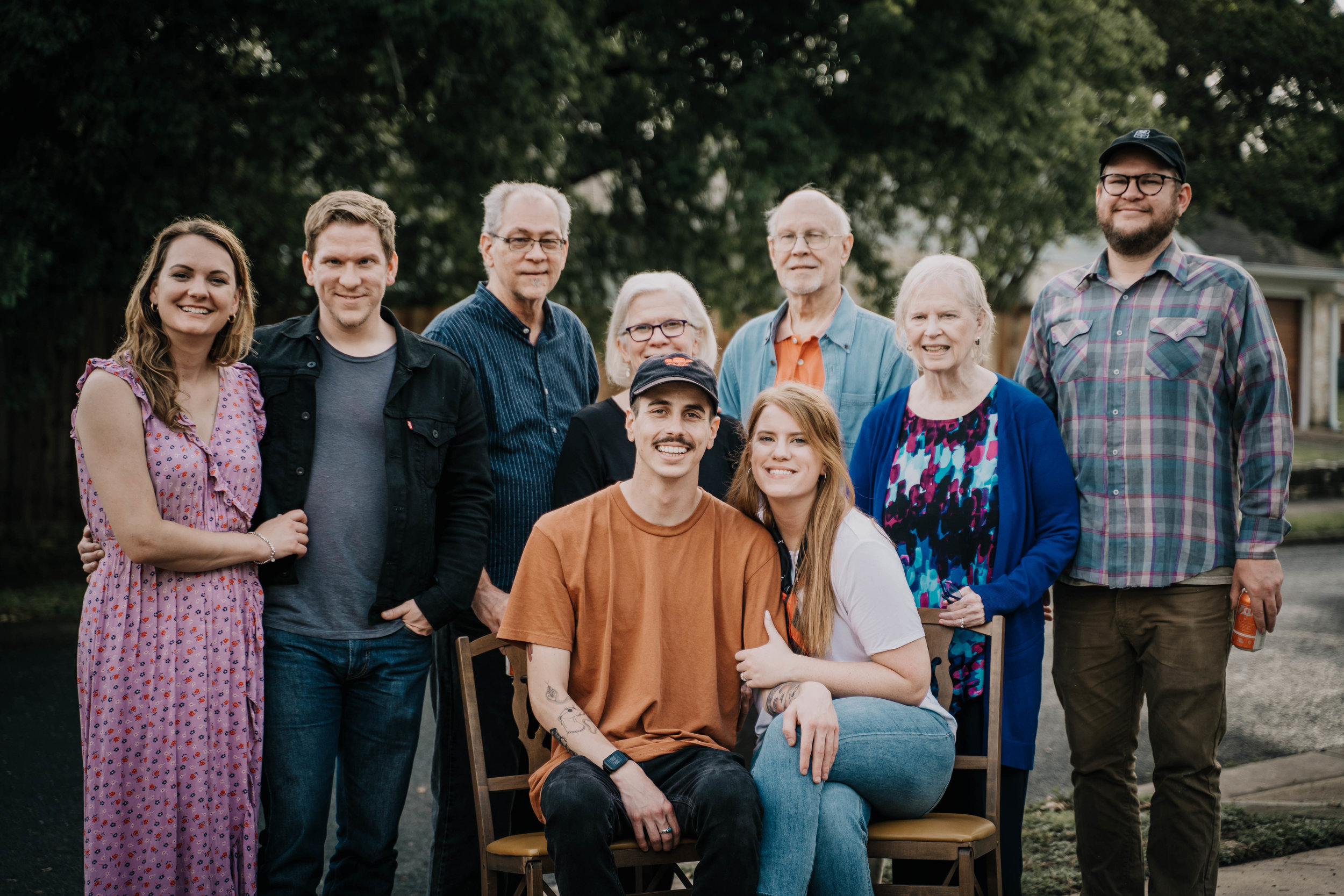 Austin wedding videographers (84 of 152).jpg