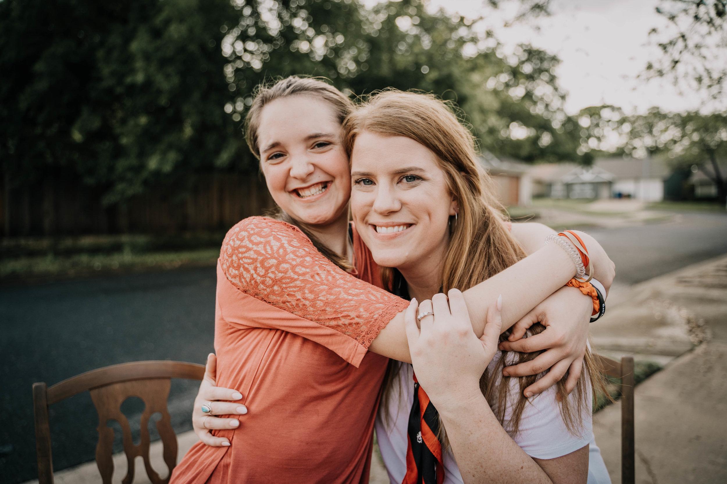 Austin wedding videographers (79 of 152).jpg