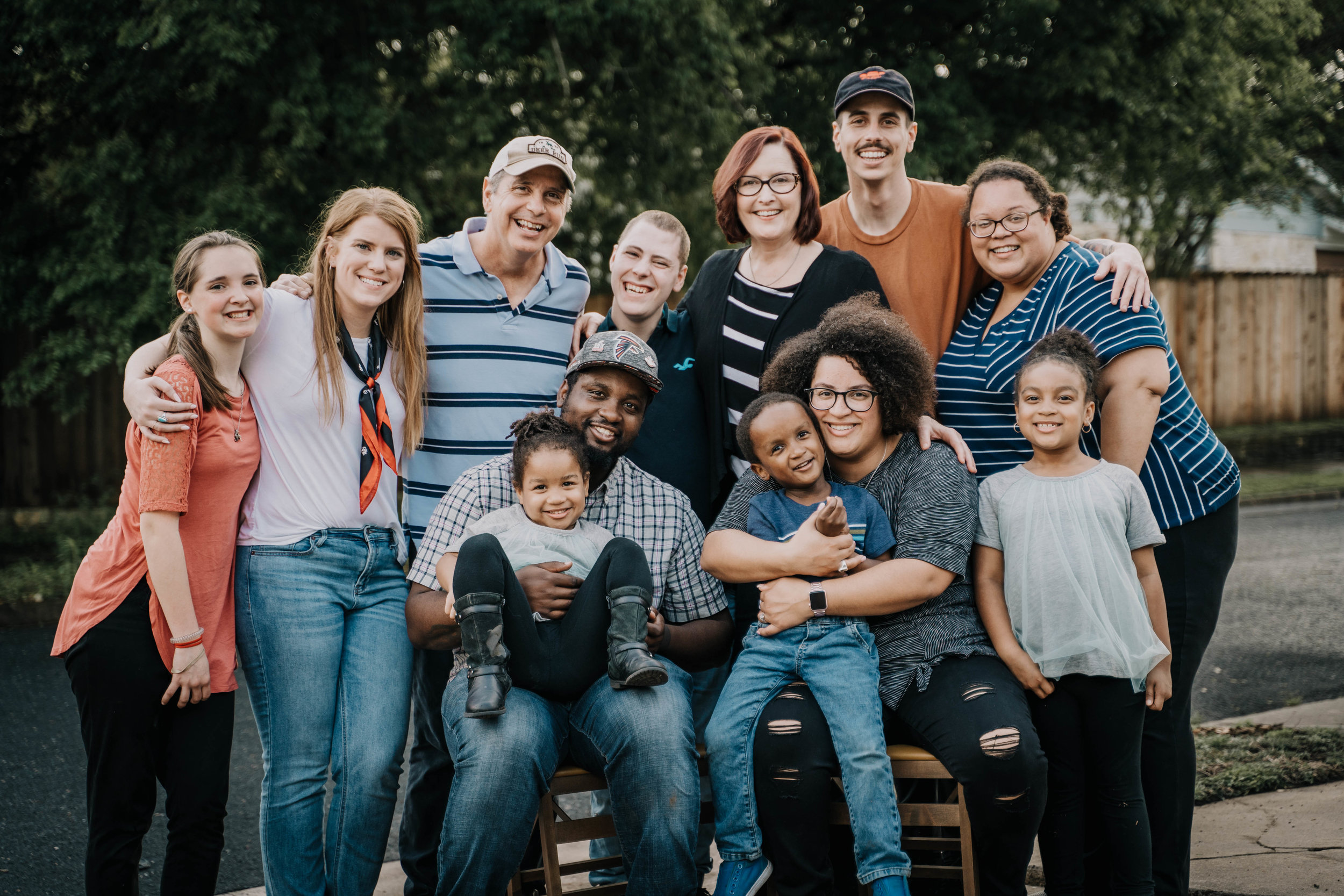 Austin wedding videographers (73 of 152).jpg