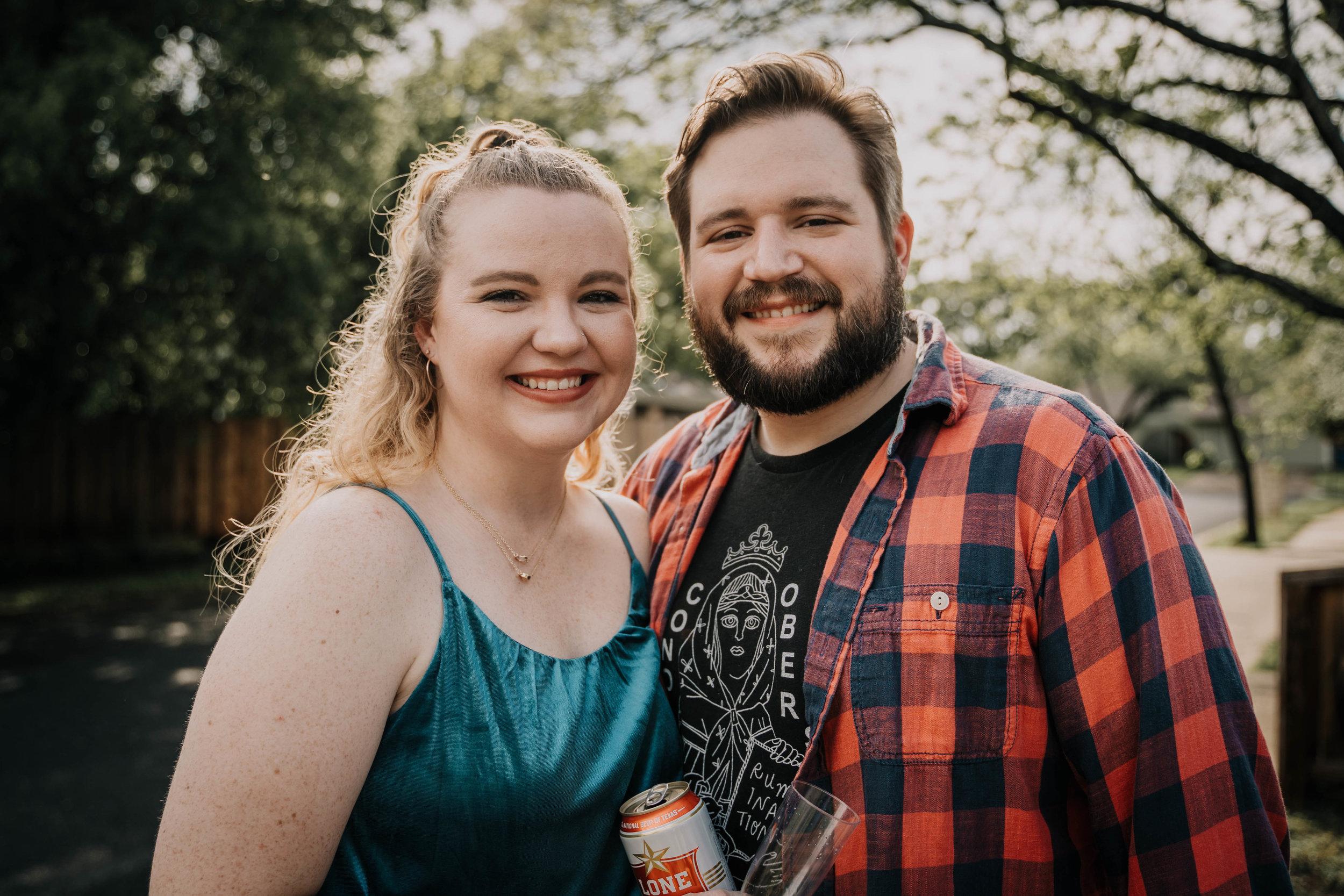 Austin wedding videographers (16 of 152).jpg