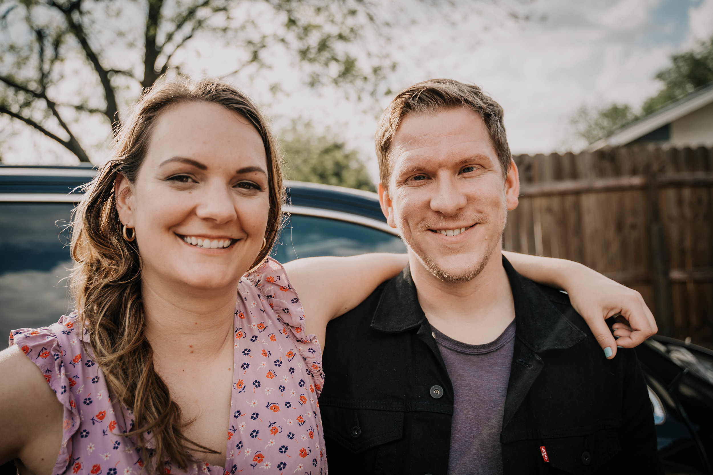 Austin wedding videographers (13 of 152).jpg