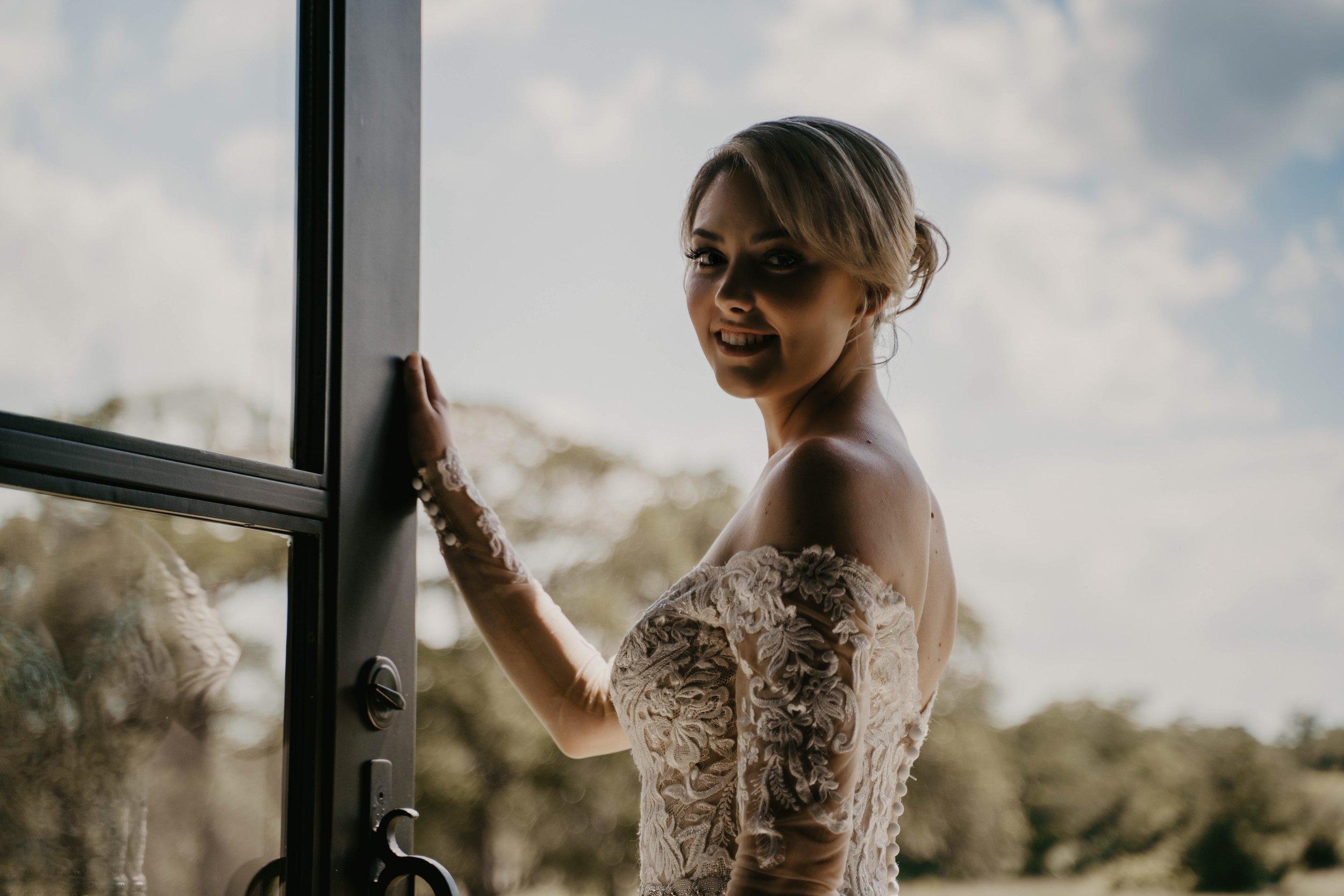 Cloud Craft Studios - Austin Wedding Videogrpaher