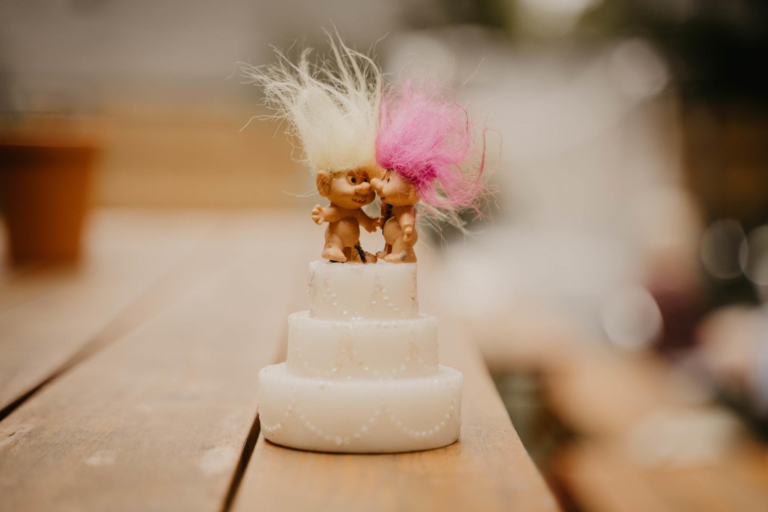 Colorado wedding videographers (44 of 394).jpg