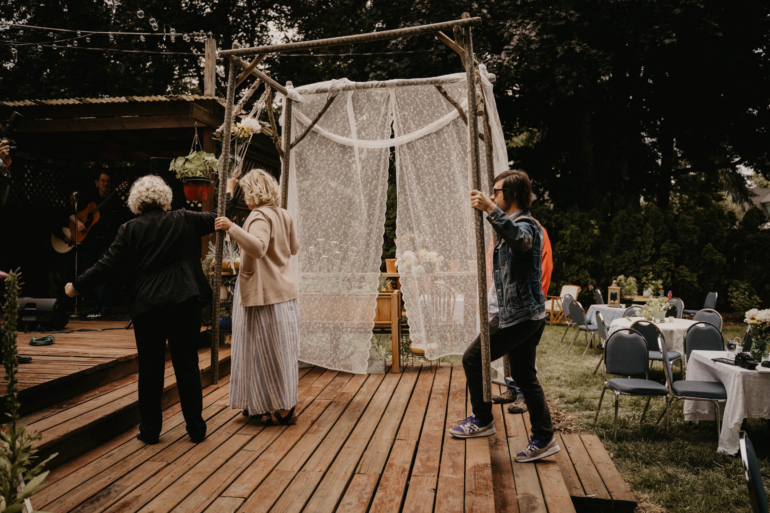 Colorado wedding videographers (89 of 394).jpg