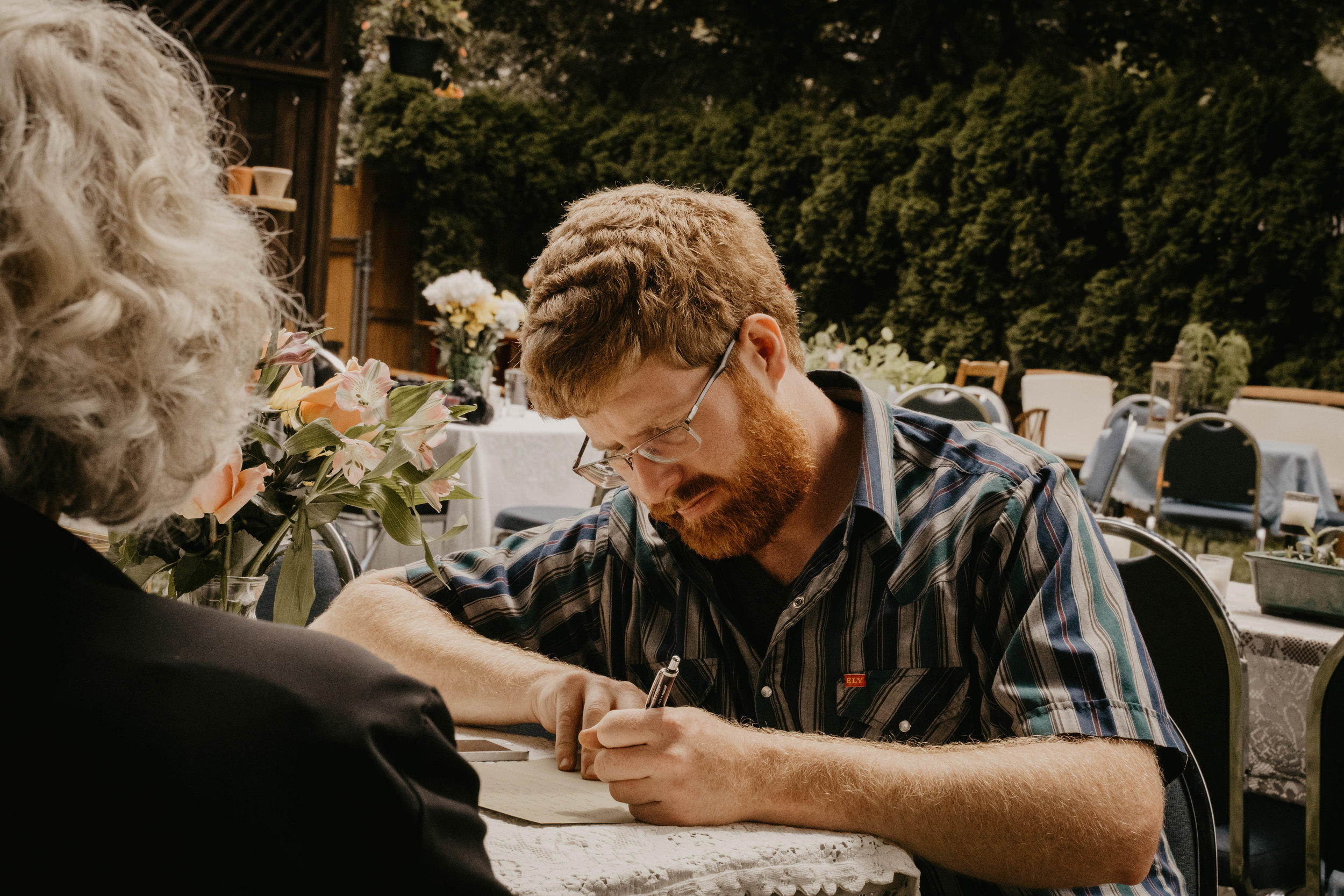 Colorado wedding videographers (106 of 394).jpg