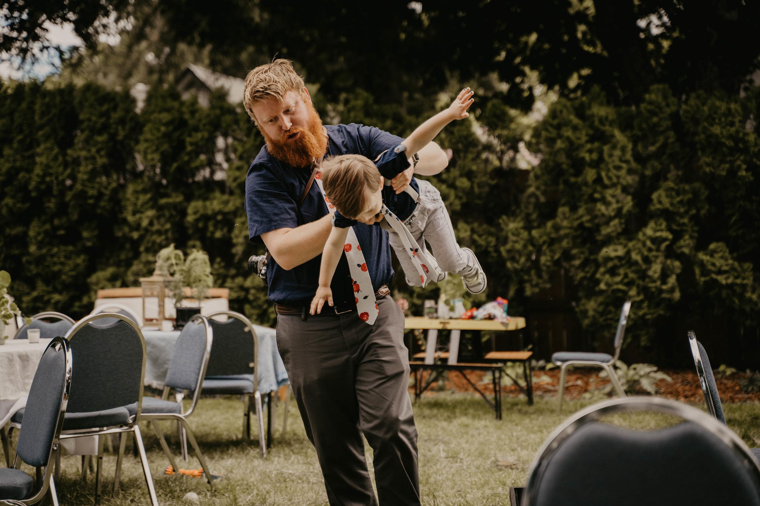 Colorado wedding videographers (121 of 394).jpg