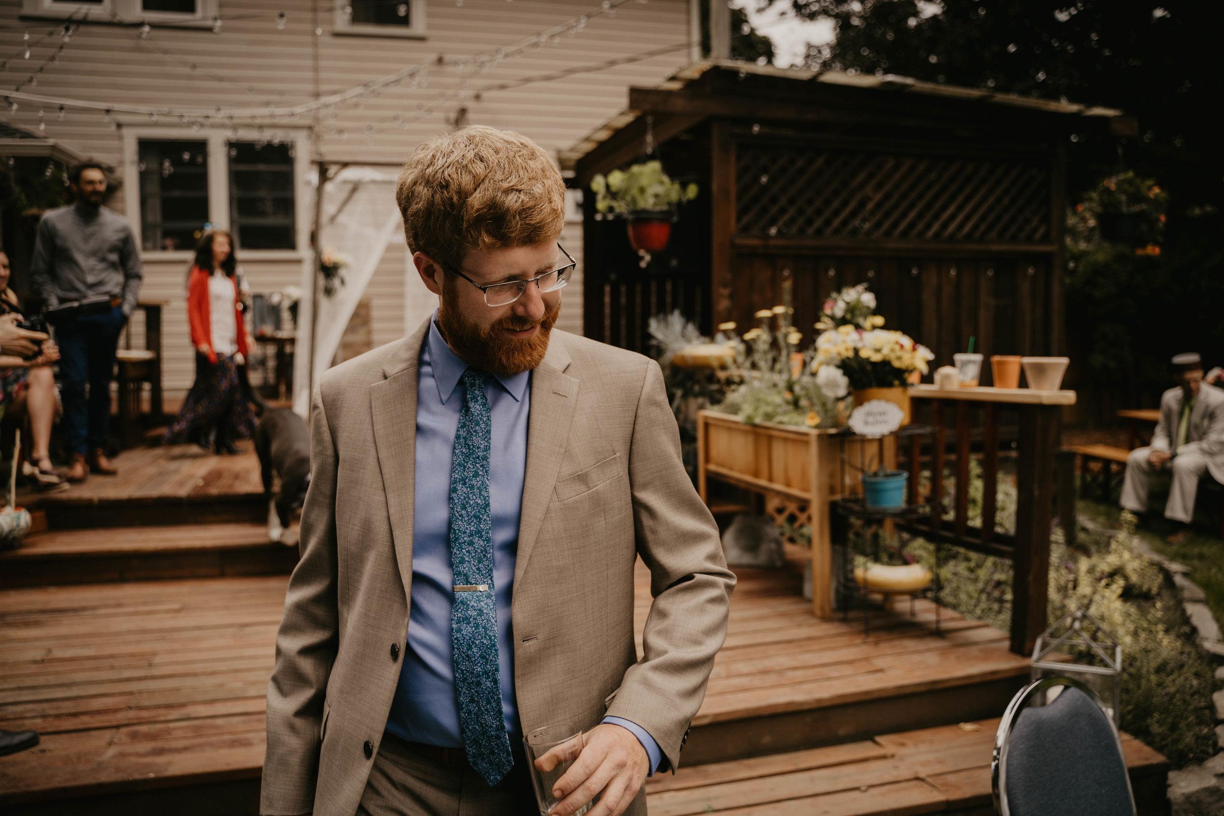 Colorado wedding videographers (125 of 394).jpg