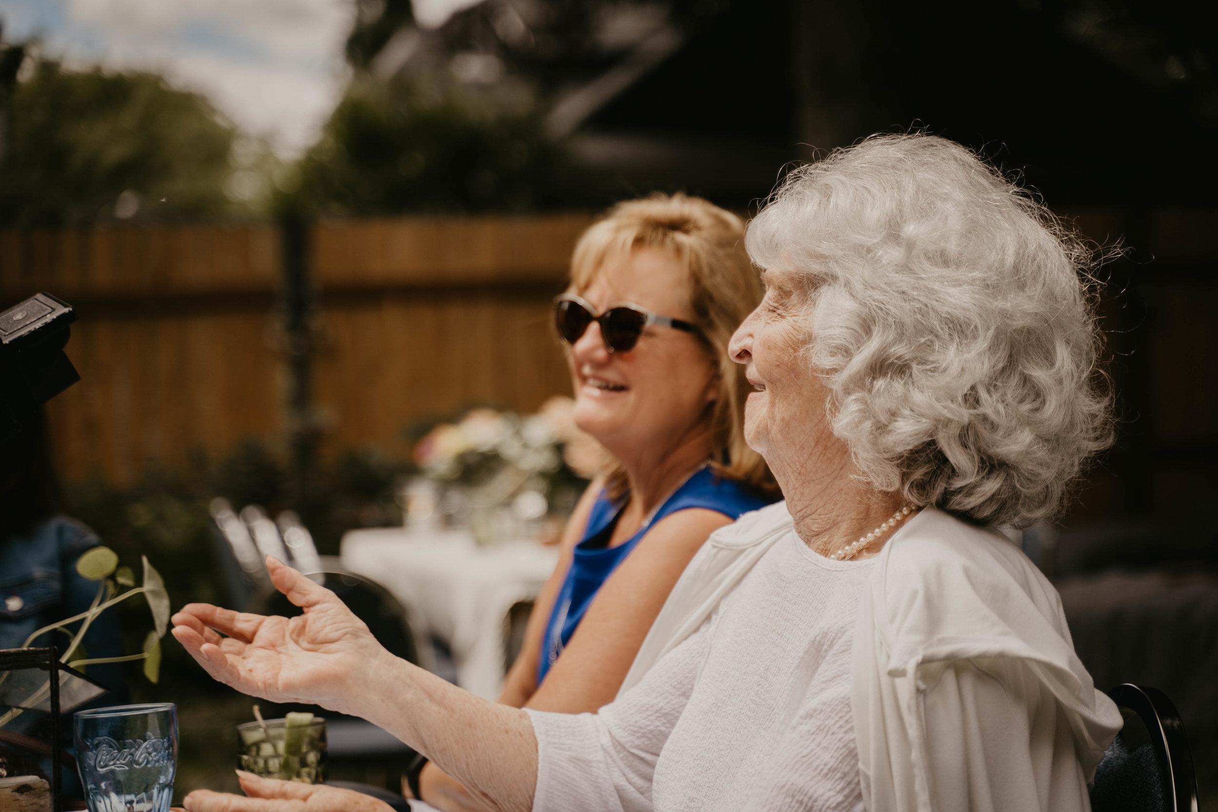 Colorado wedding videographers (128 of 394).jpg
