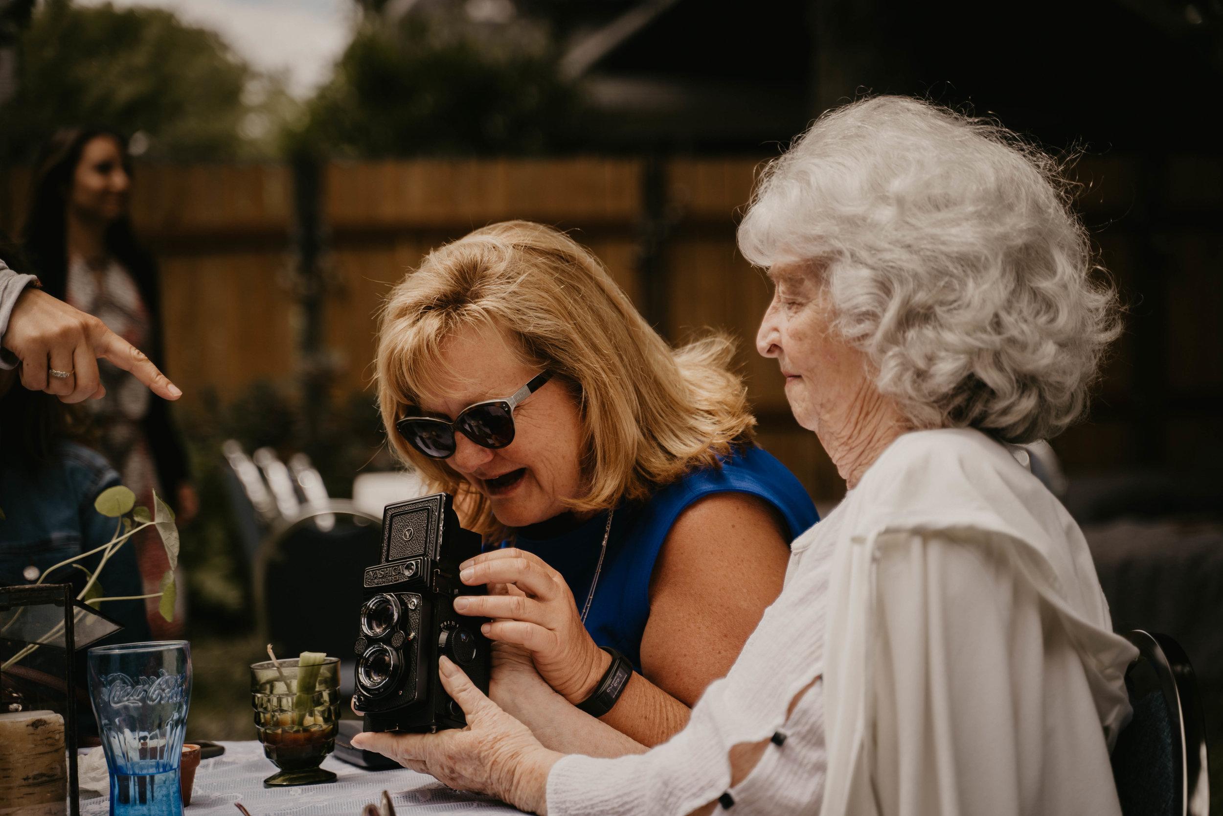 Colorado wedding videographers (132 of 394).jpg