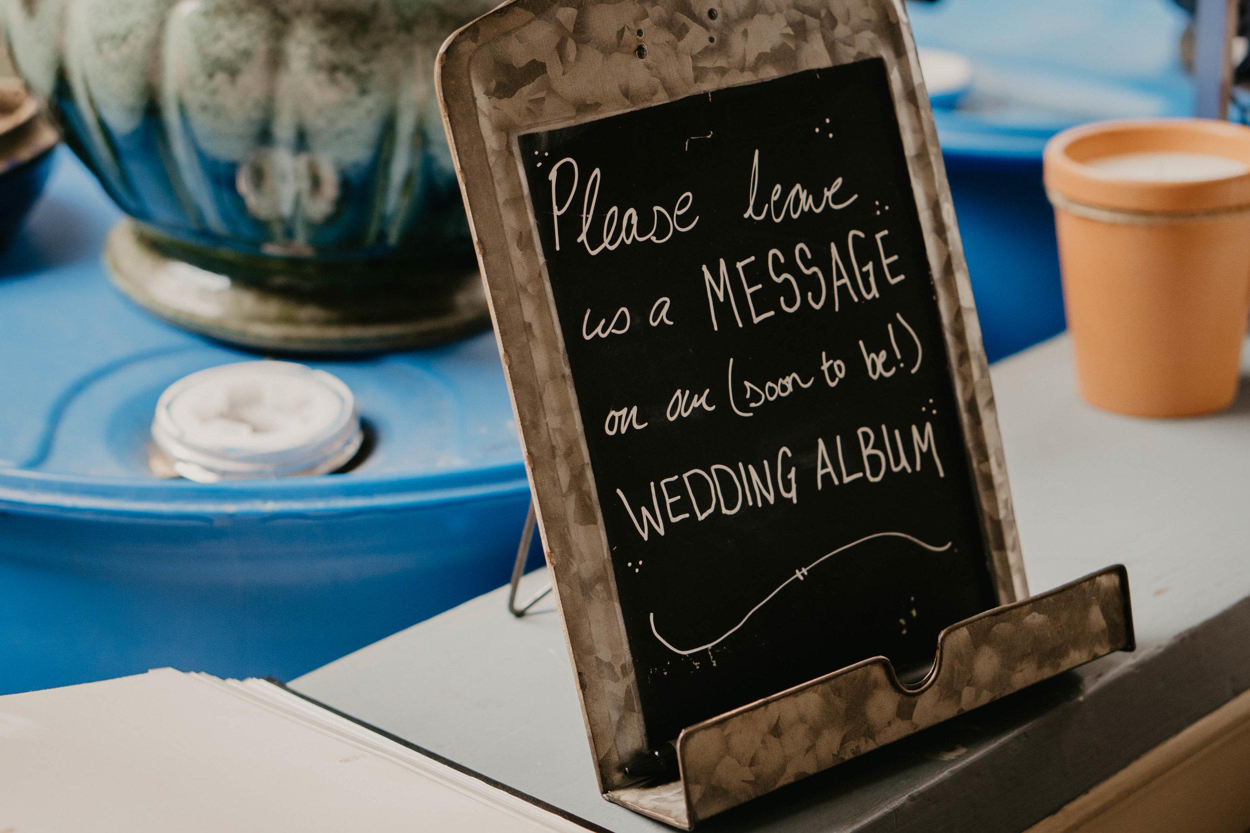 Colorado wedding videographers (146 of 394).jpg