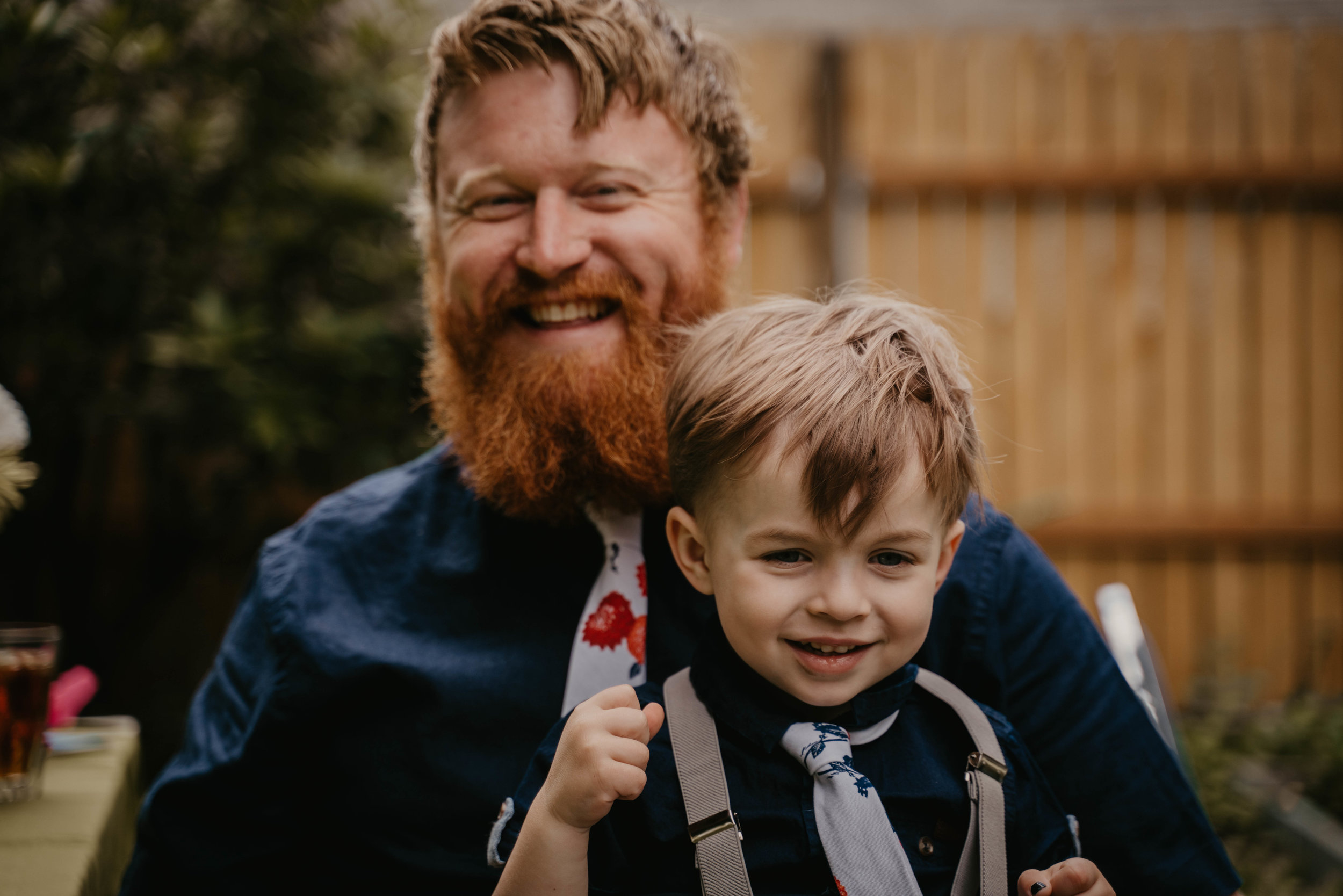 Colorado wedding videographers (150 of 394).jpg
