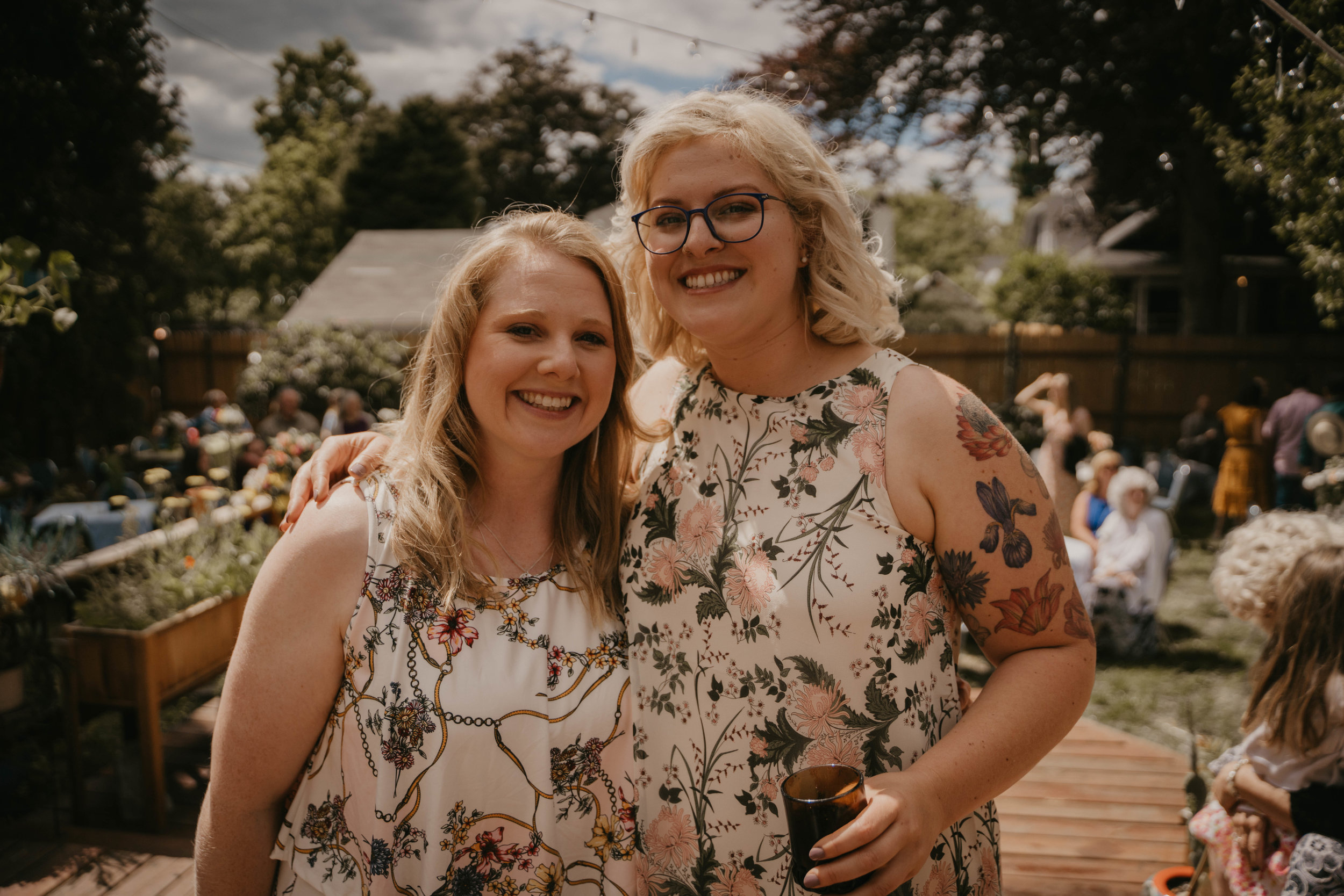 Colorado wedding videographers (161 of 394).jpg