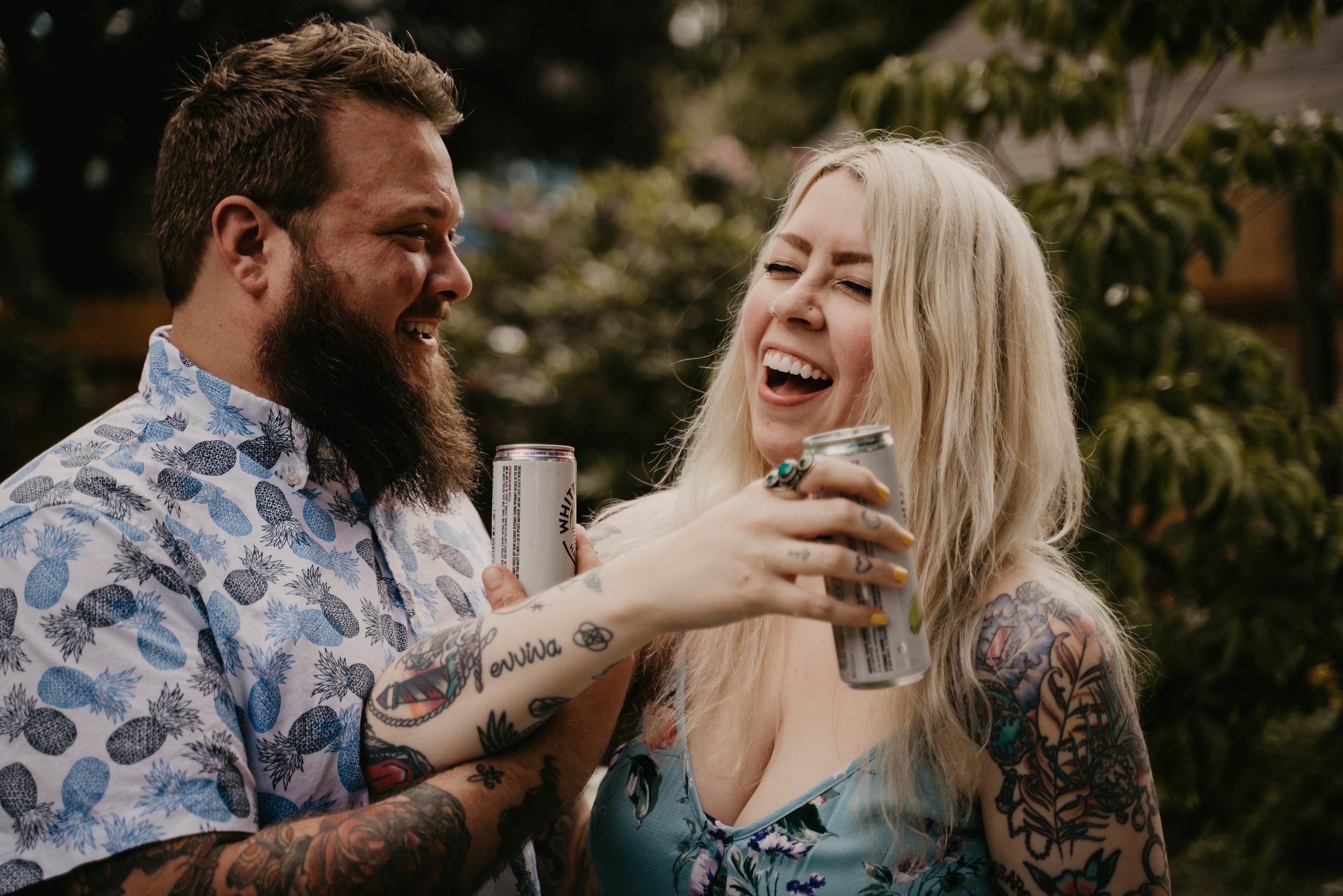 Colorado wedding videographers (168 of 394).jpg