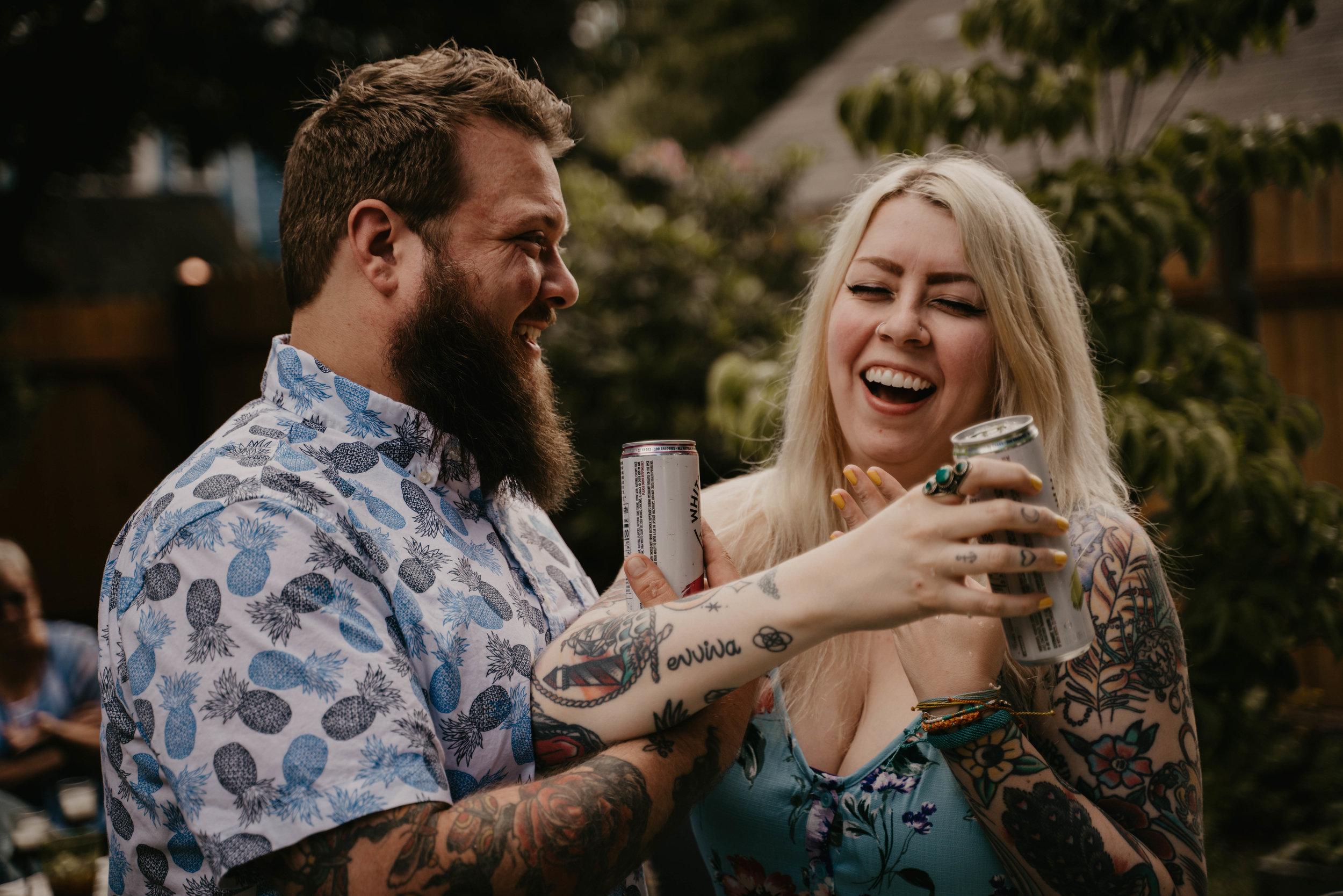 Colorado wedding videographers (169 of 394).jpg