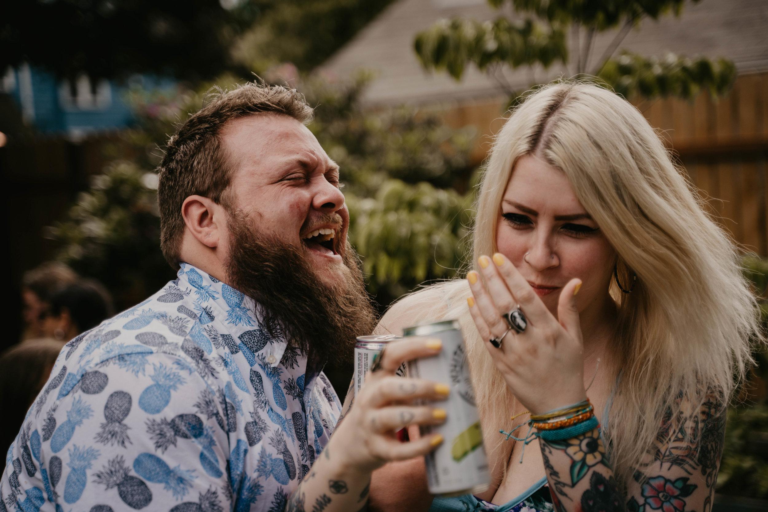 Colorado wedding videographers (171 of 394).jpg