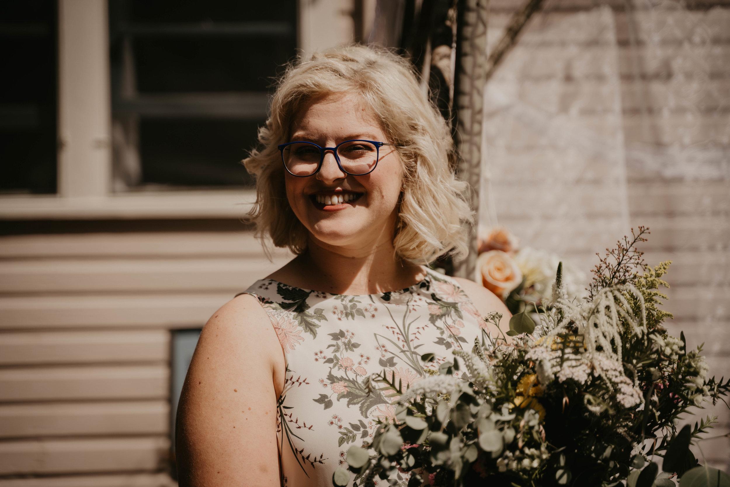 Colorado wedding videographers (175 of 394).jpg