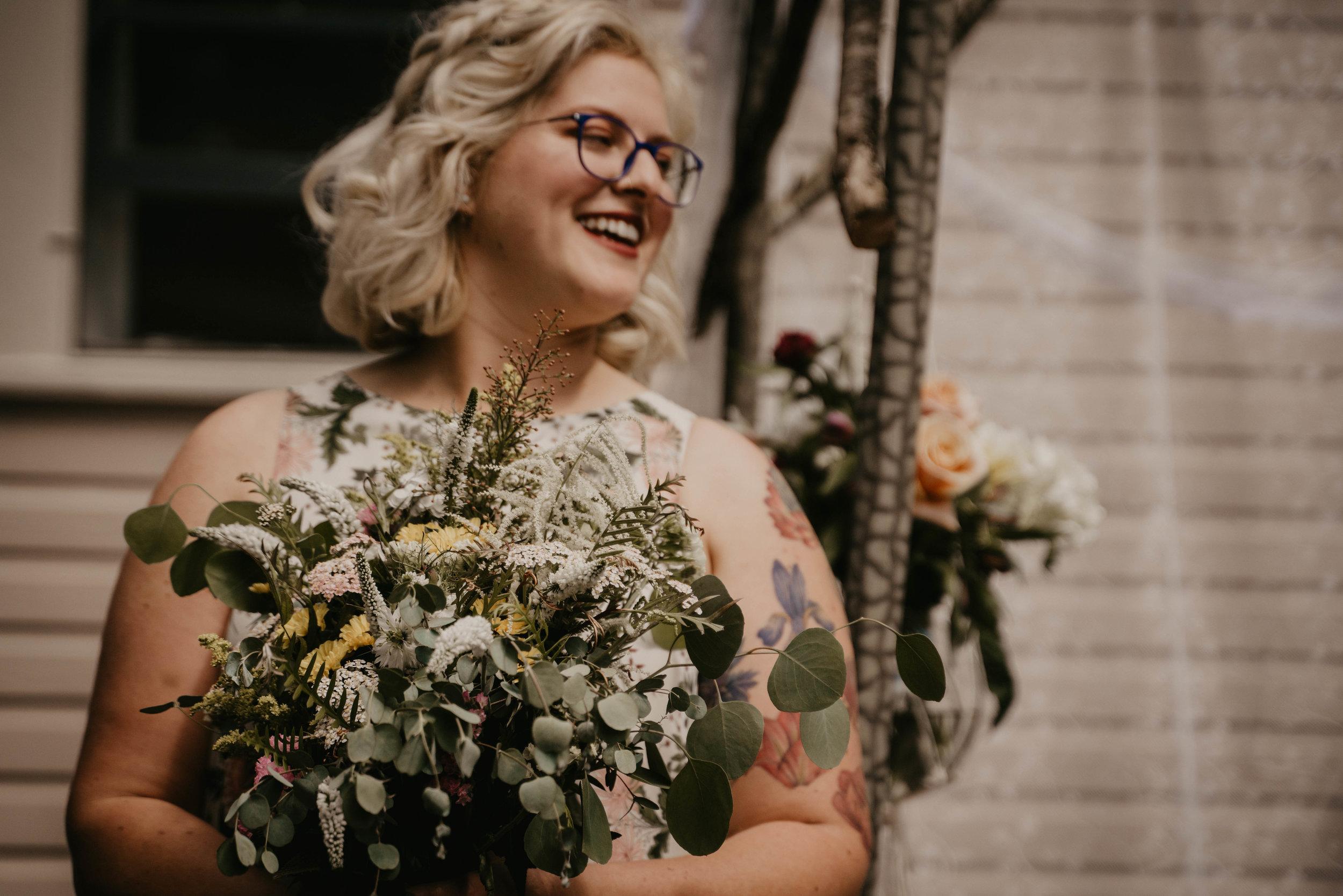 Colorado wedding videographers (177 of 394).jpg