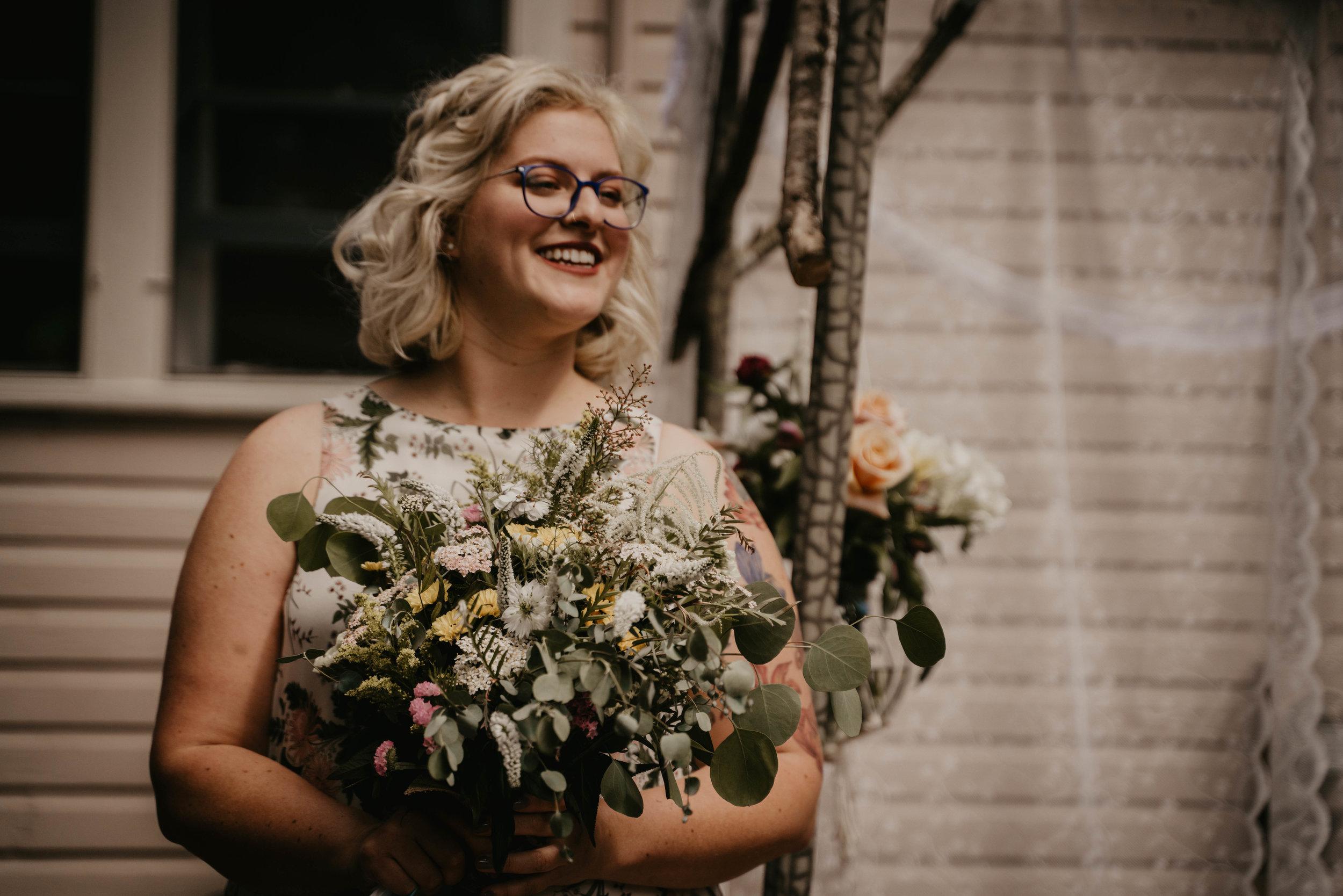 Colorado wedding videographers (176 of 394).jpg