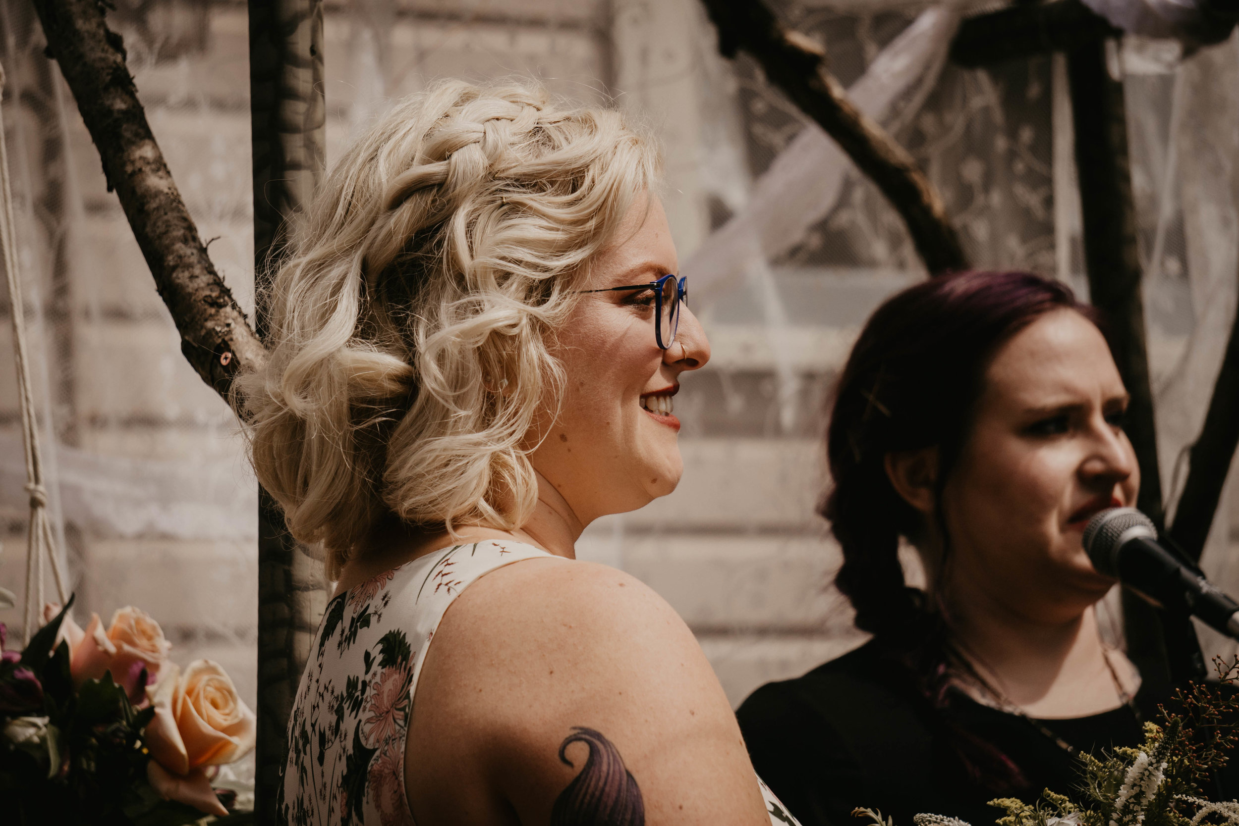 Colorado wedding videographers (180 of 394).jpg
