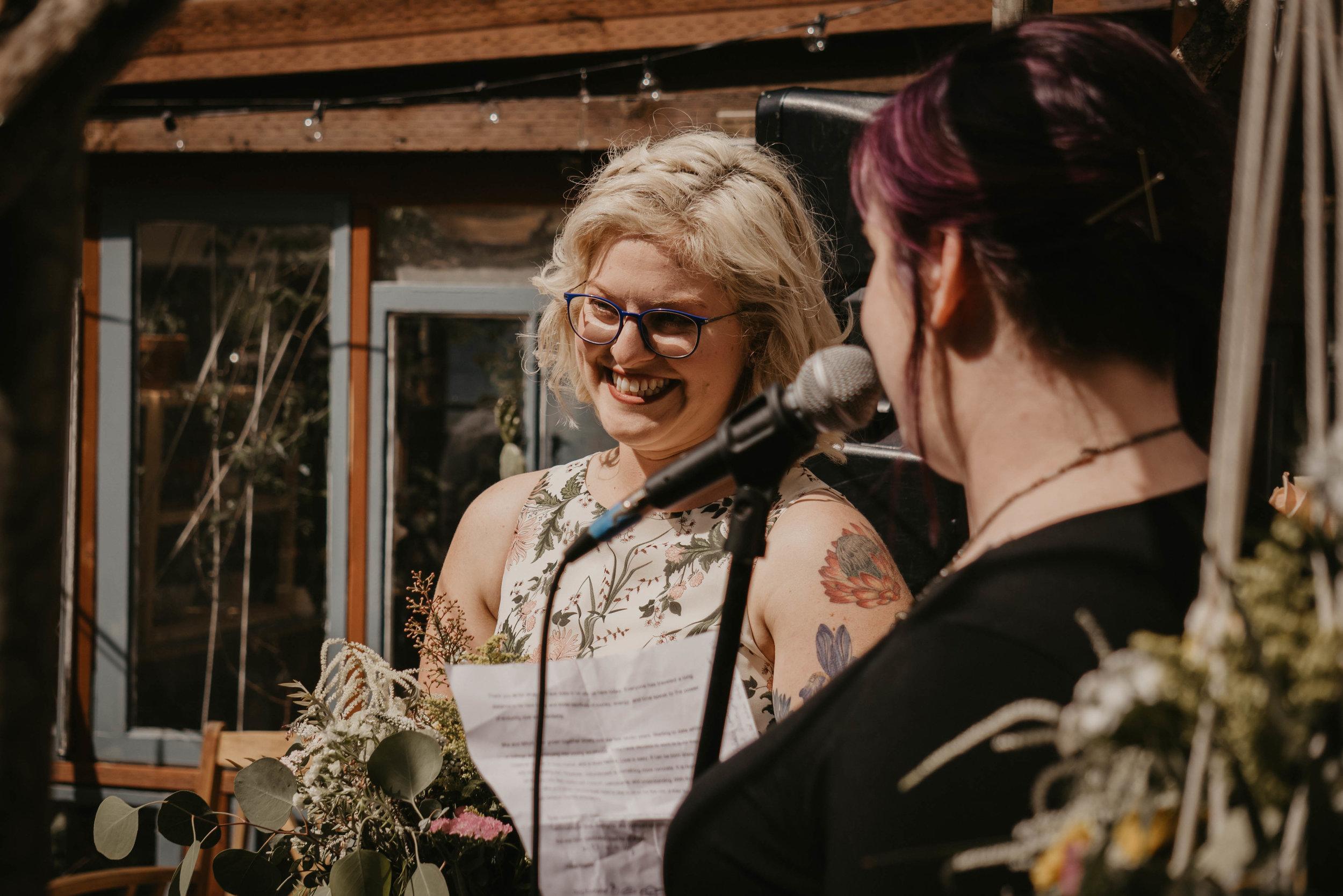 Colorado wedding videographers (181 of 394).jpg