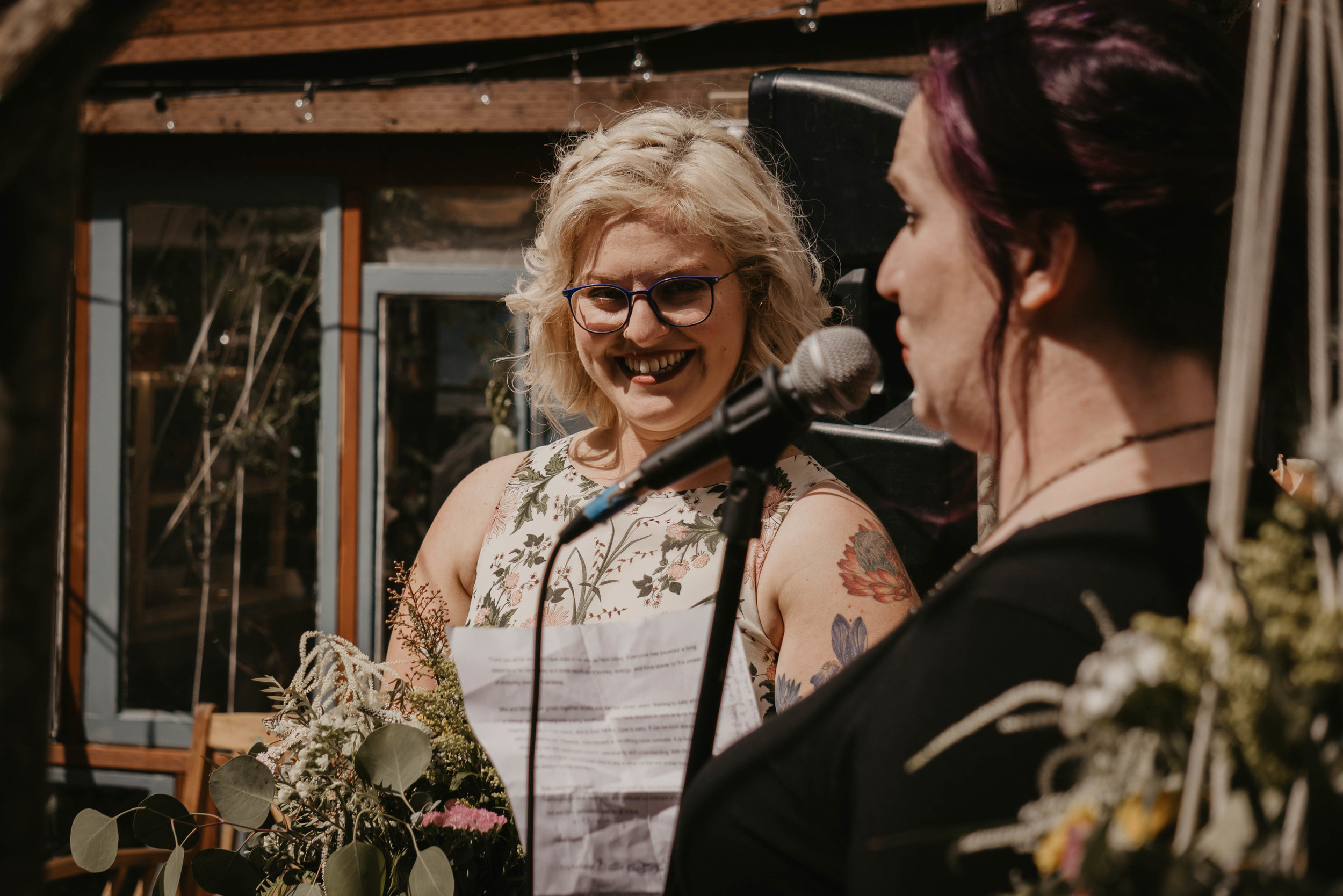 Colorado wedding videographers (182 of 394).jpg
