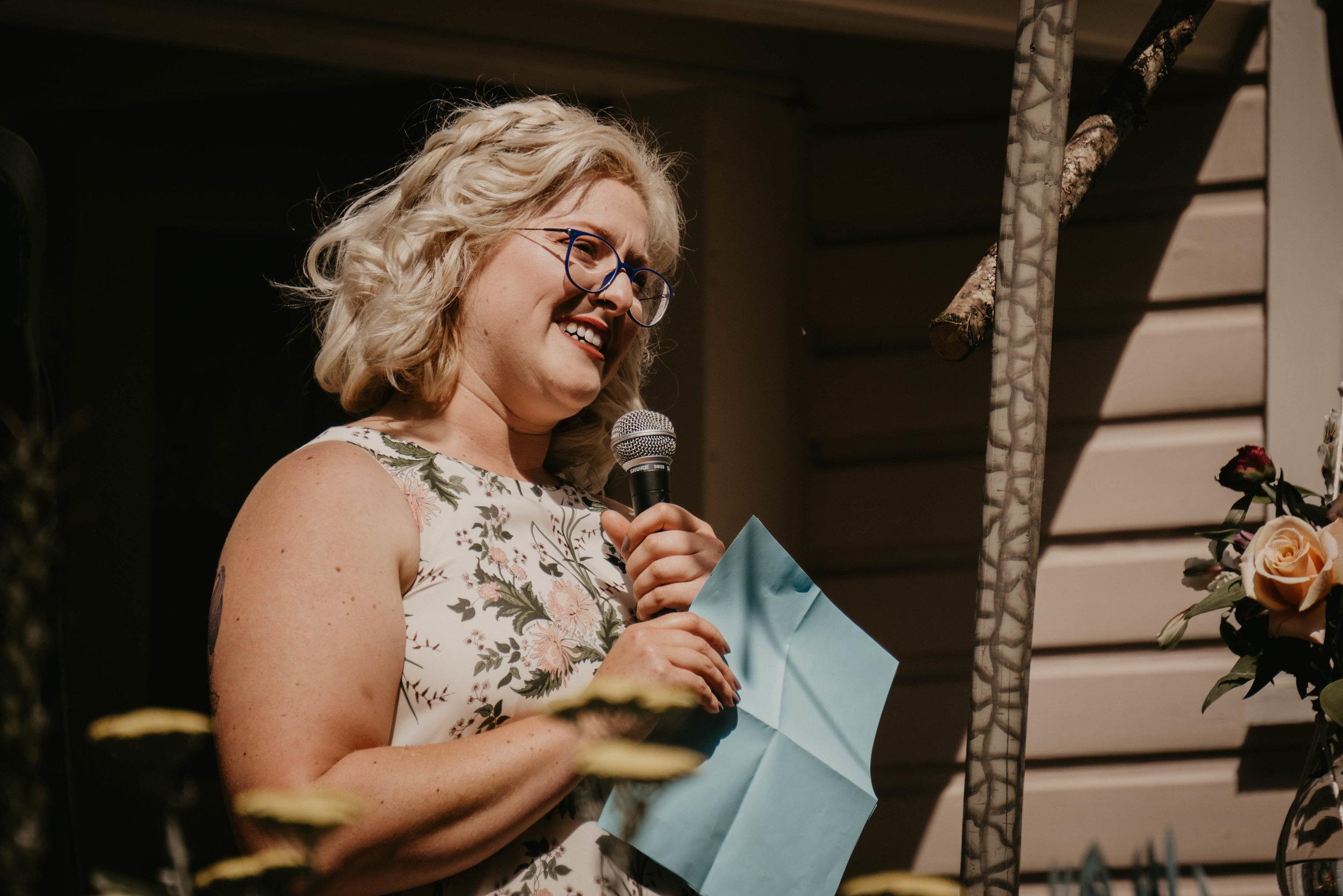 Colorado wedding videographers (190 of 394).jpg
