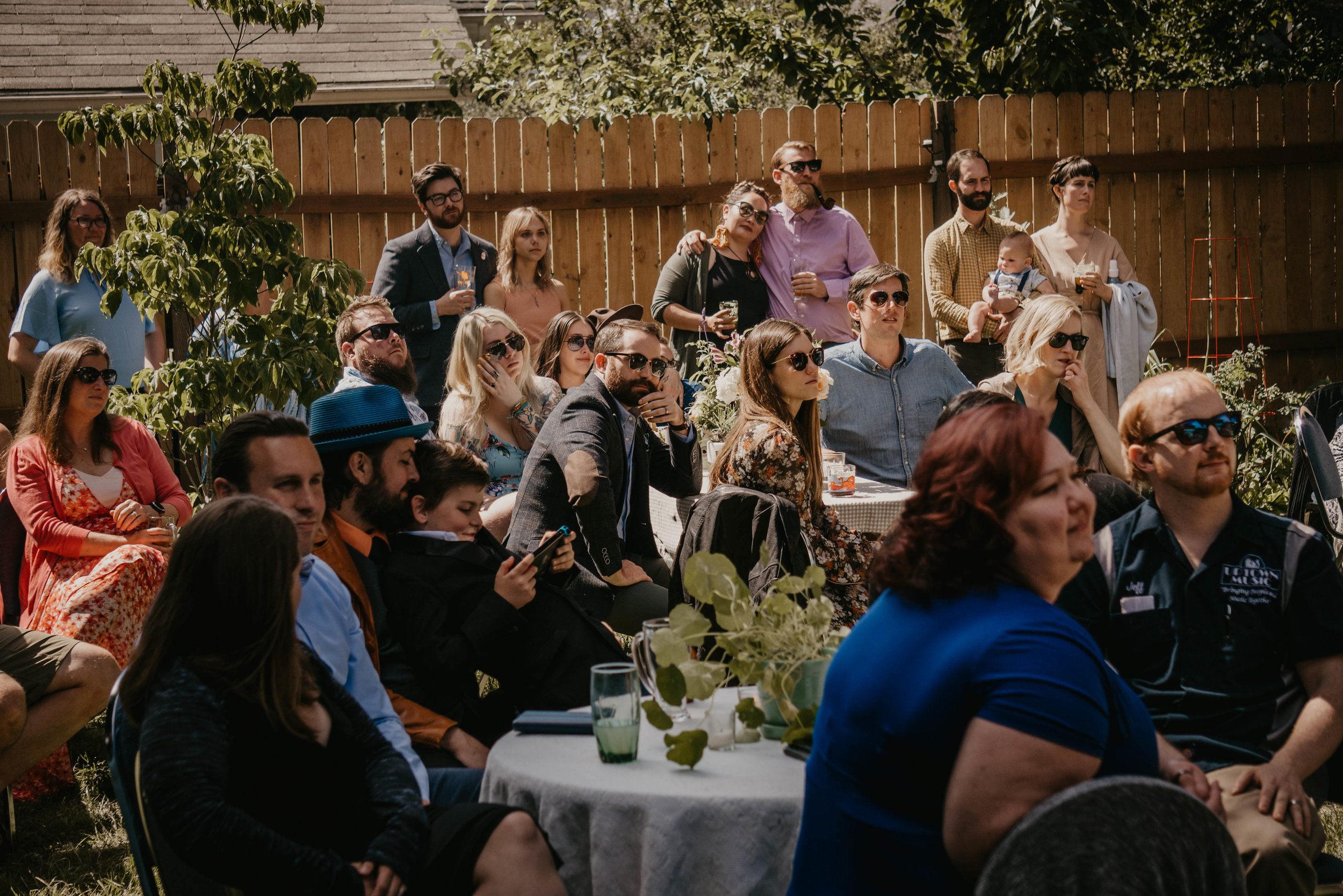 Colorado wedding videographers (189 of 394).jpg