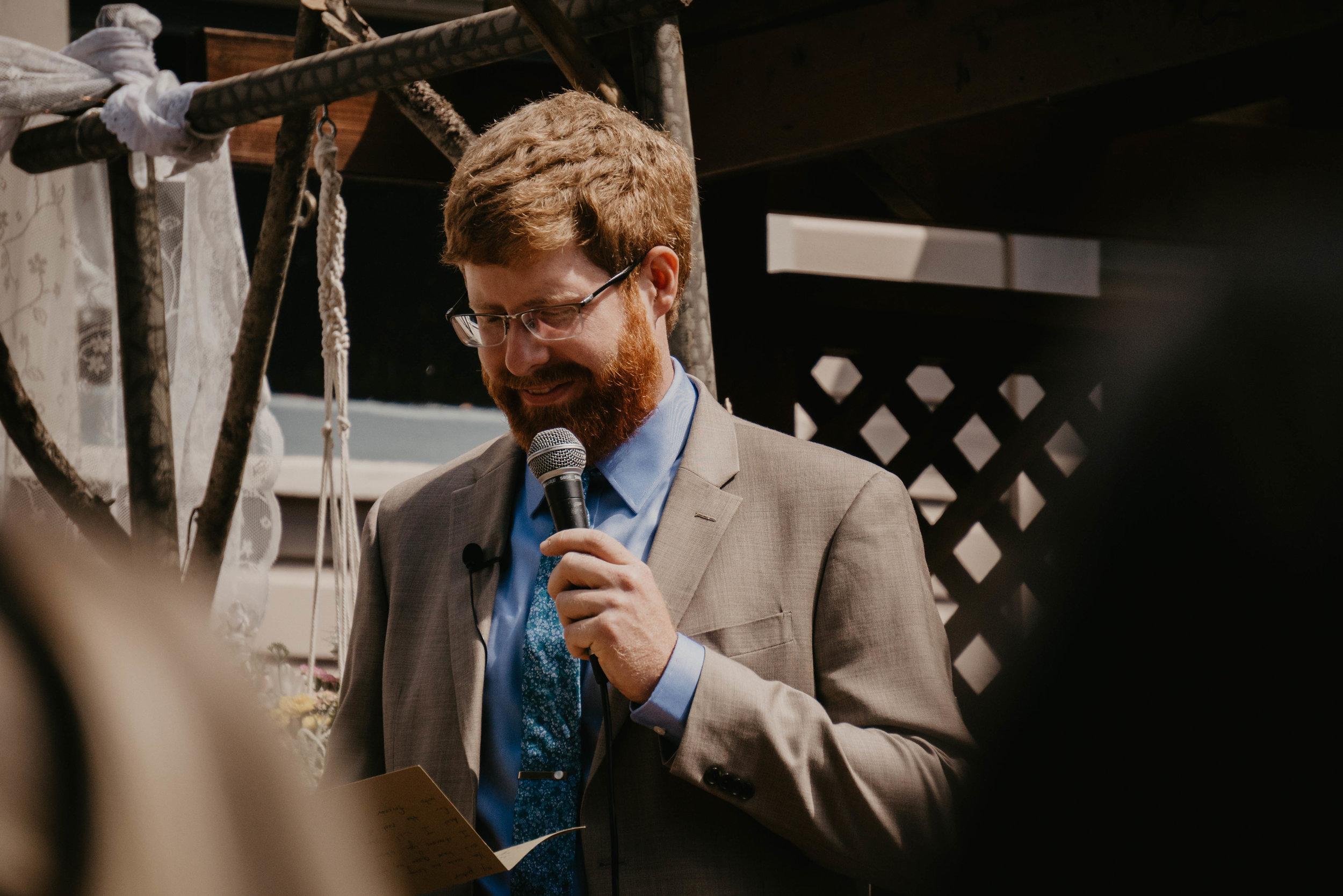 Colorado wedding videographers (191 of 394).jpg