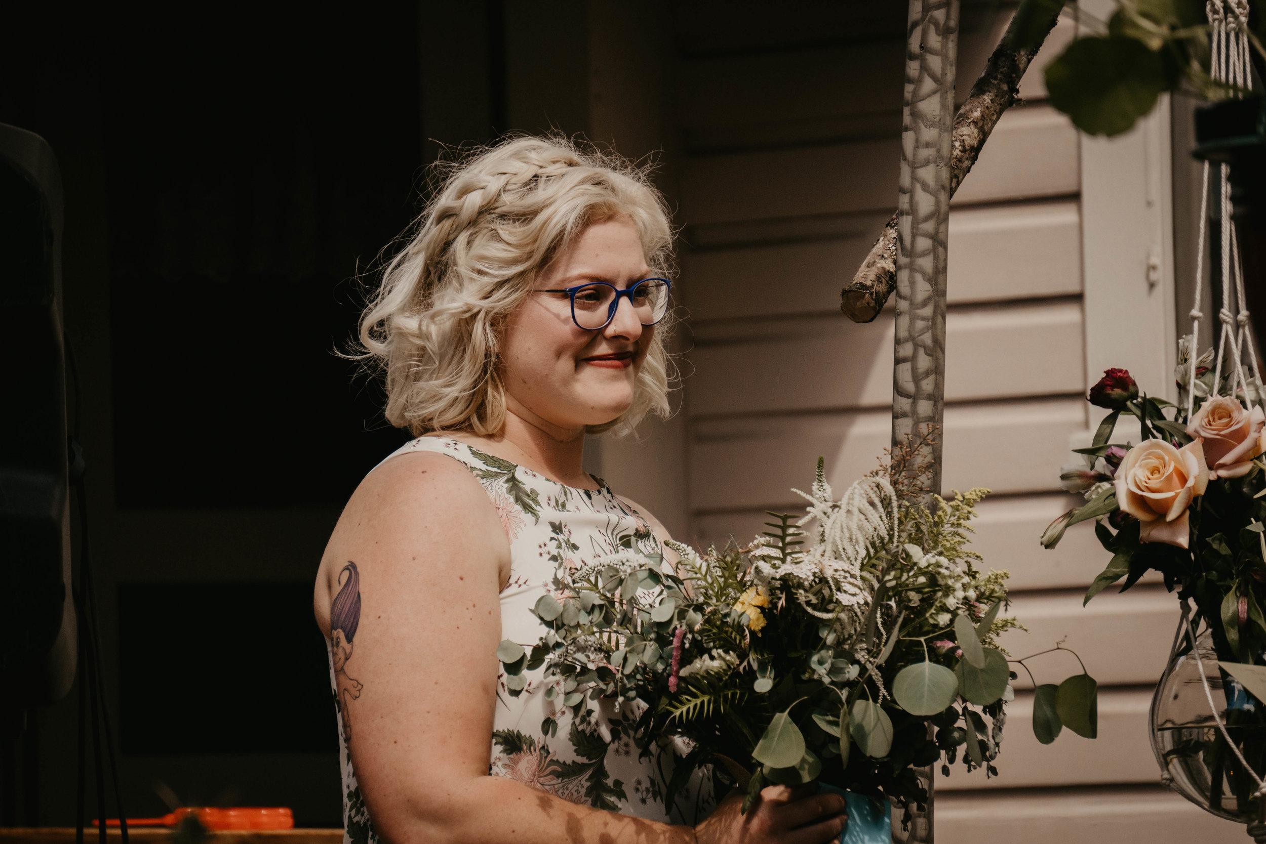 Colorado wedding videographers (193 of 394).jpg