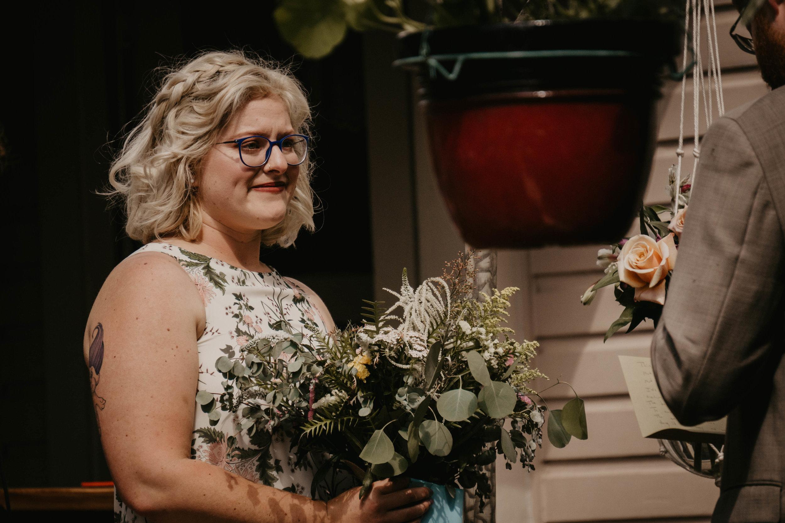 Colorado wedding videographers (194 of 394).jpg