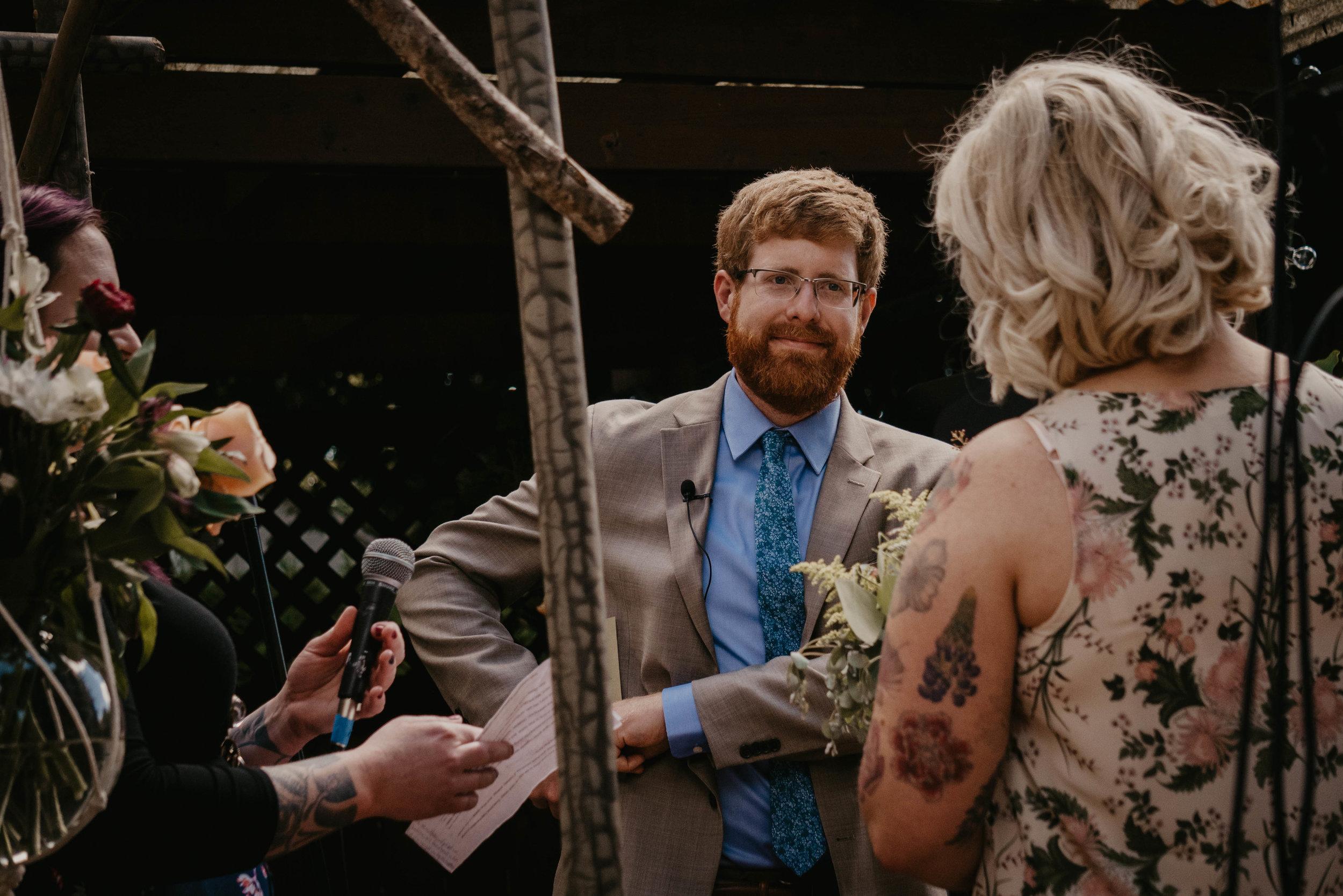 Colorado wedding videographers (196 of 394).jpg