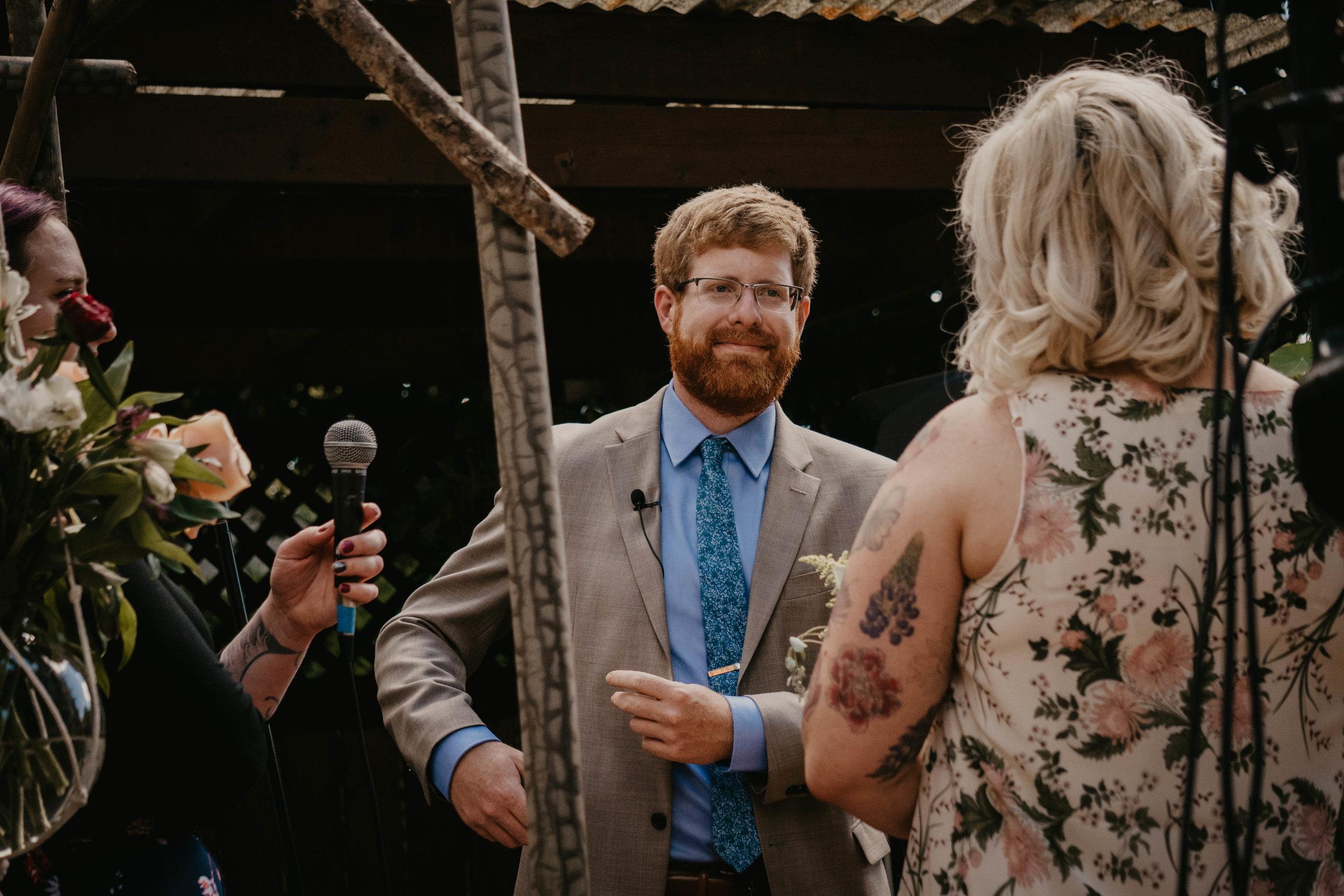 Colorado wedding videographers (197 of 394).jpg