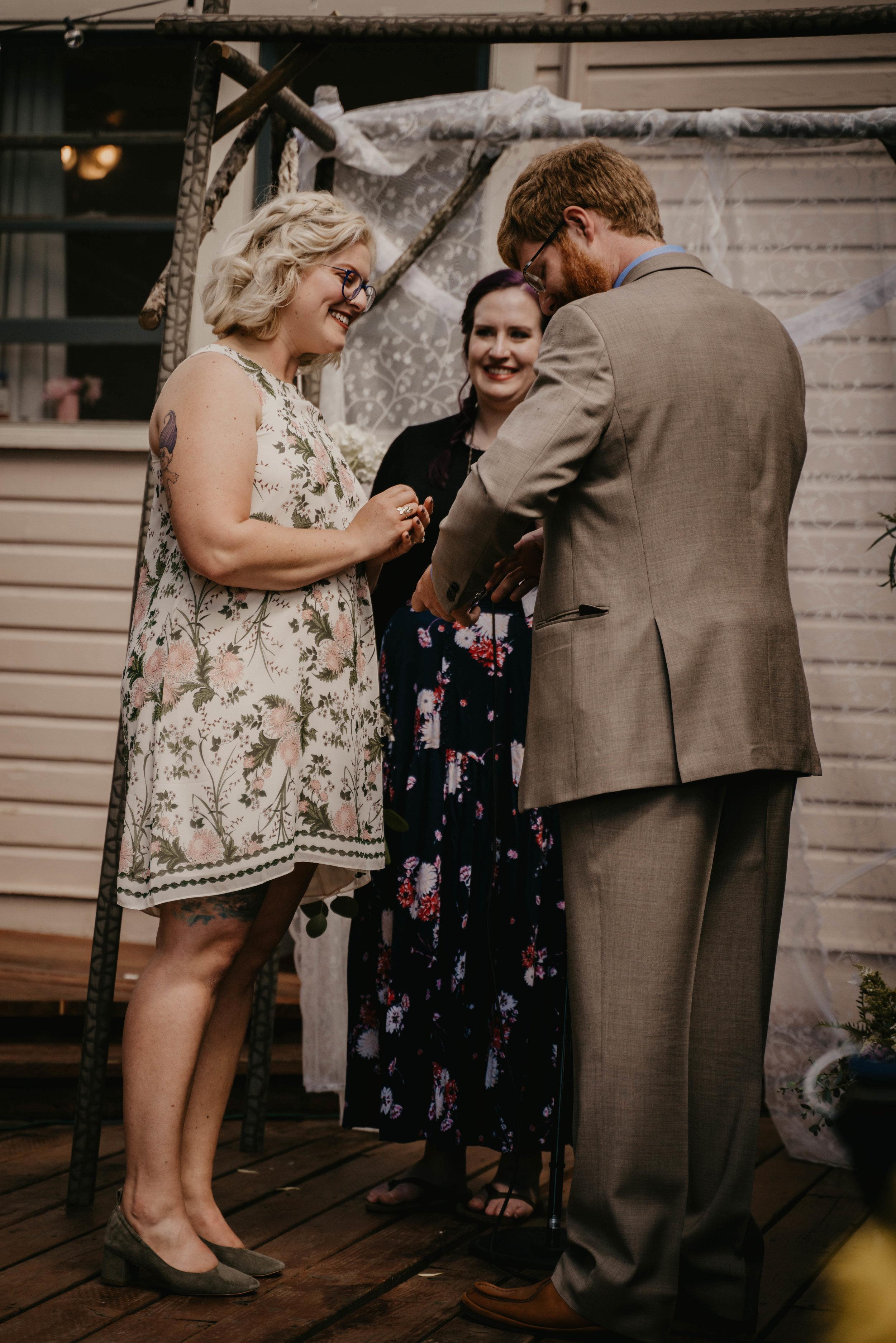 Colorado wedding videographers (201 of 394).jpg