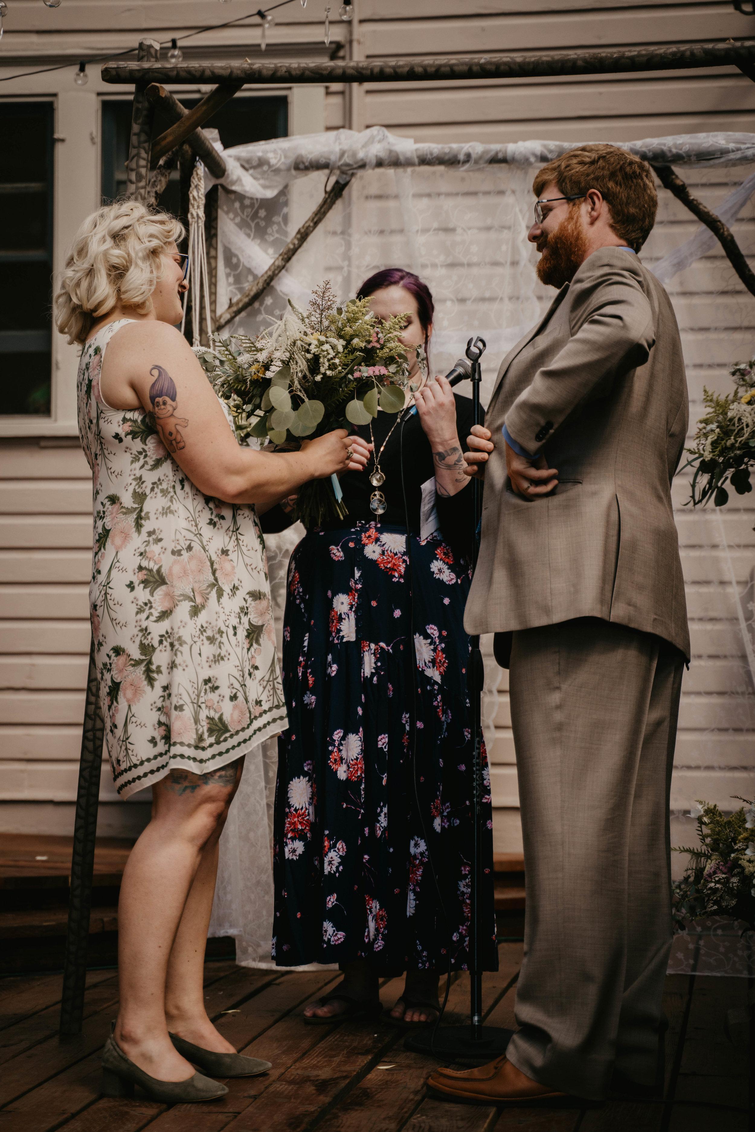 Colorado wedding videographers (203 of 394).jpg