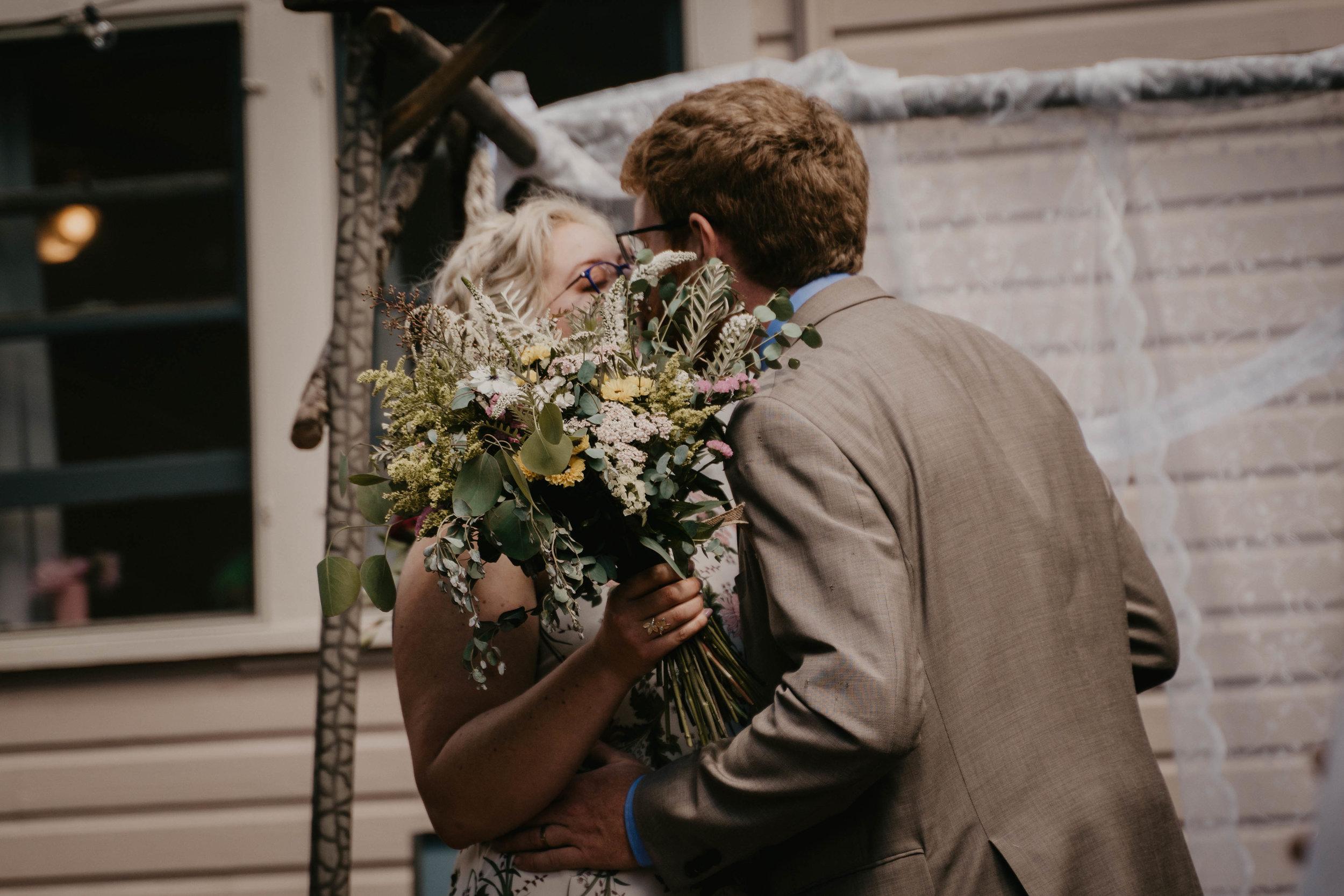 Colorado wedding videographers (205 of 394).jpg
