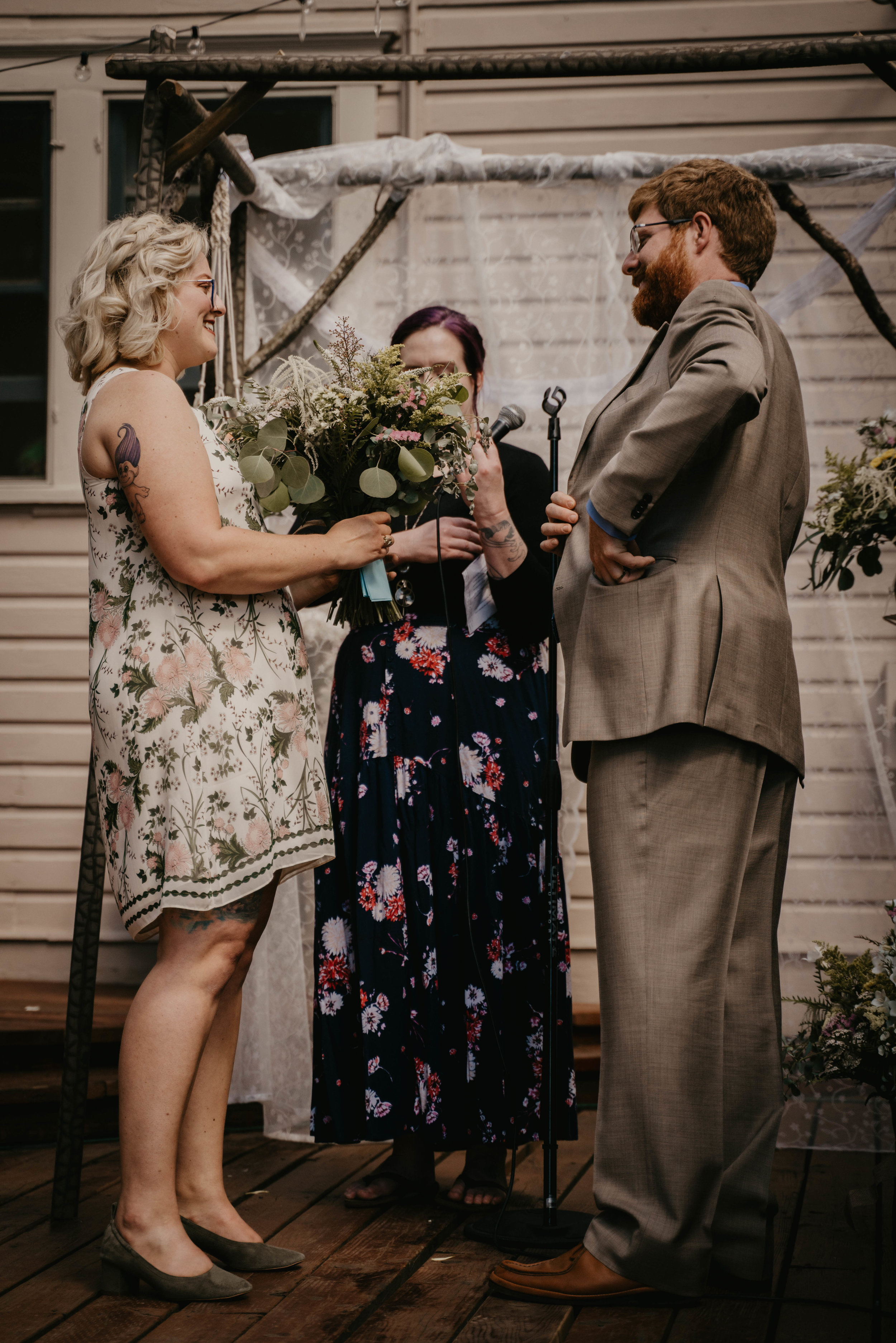Colorado wedding videographers (204 of 394).jpg